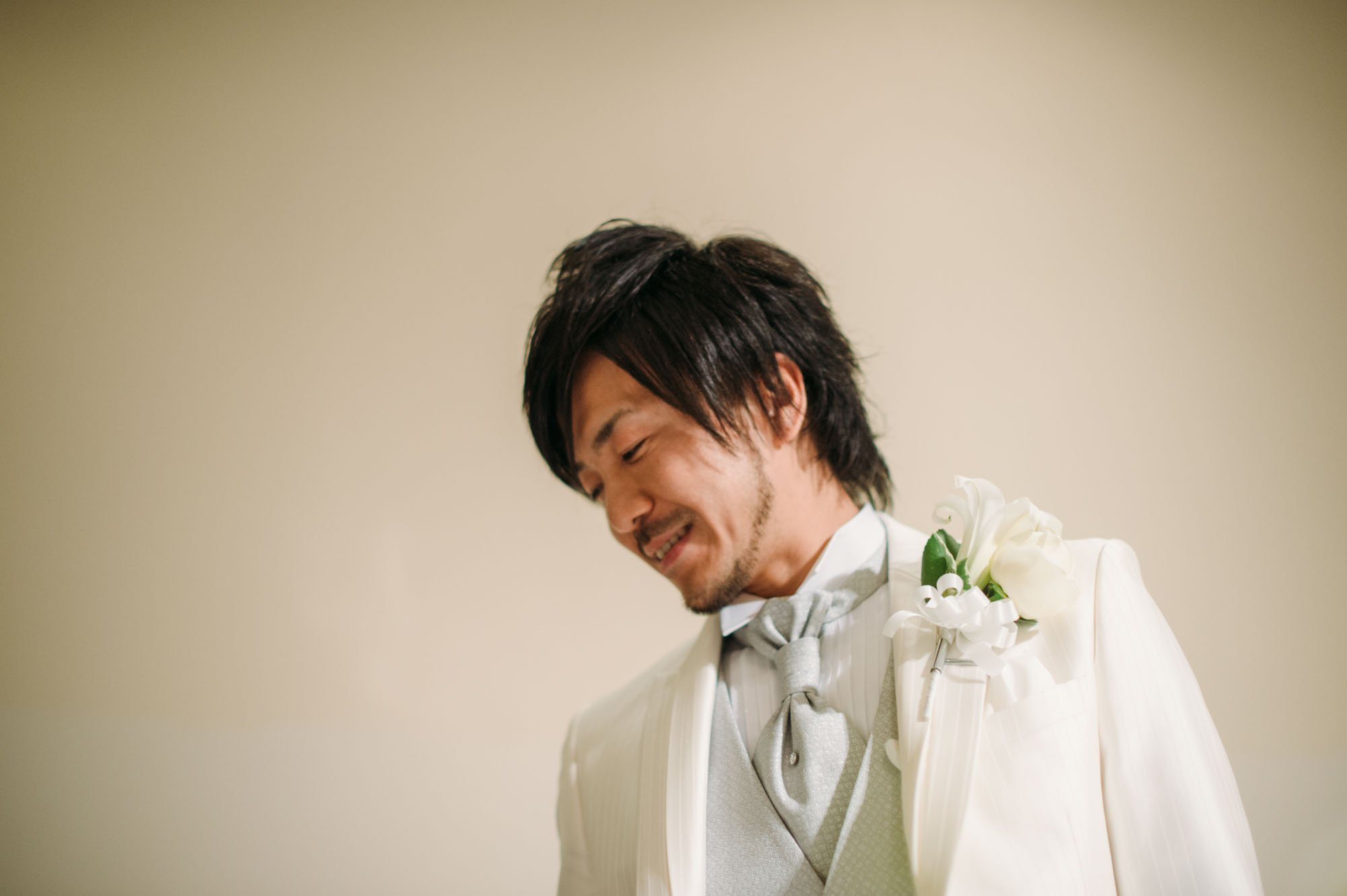 nagoya wedding71