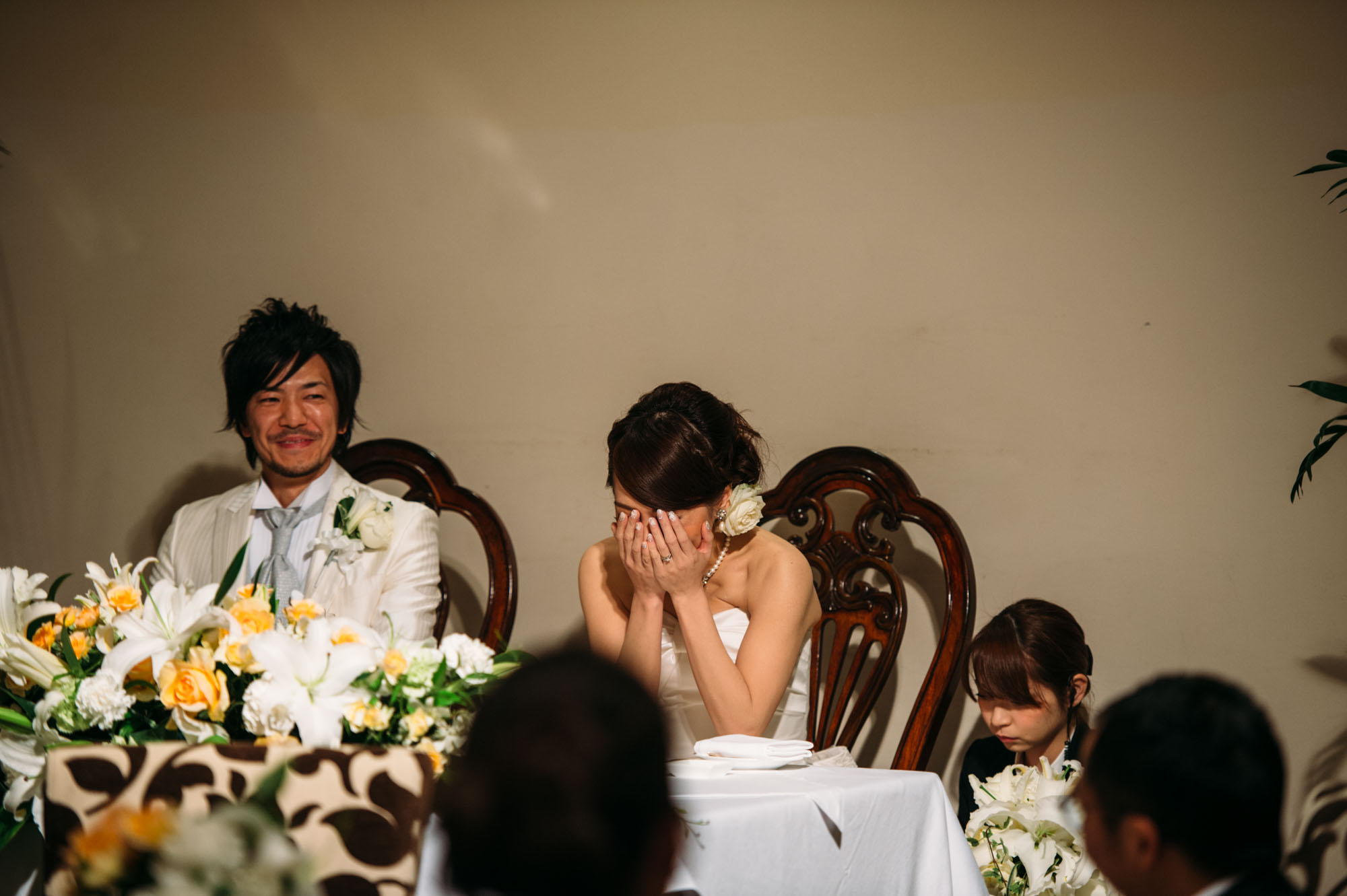 nagoya wedding76