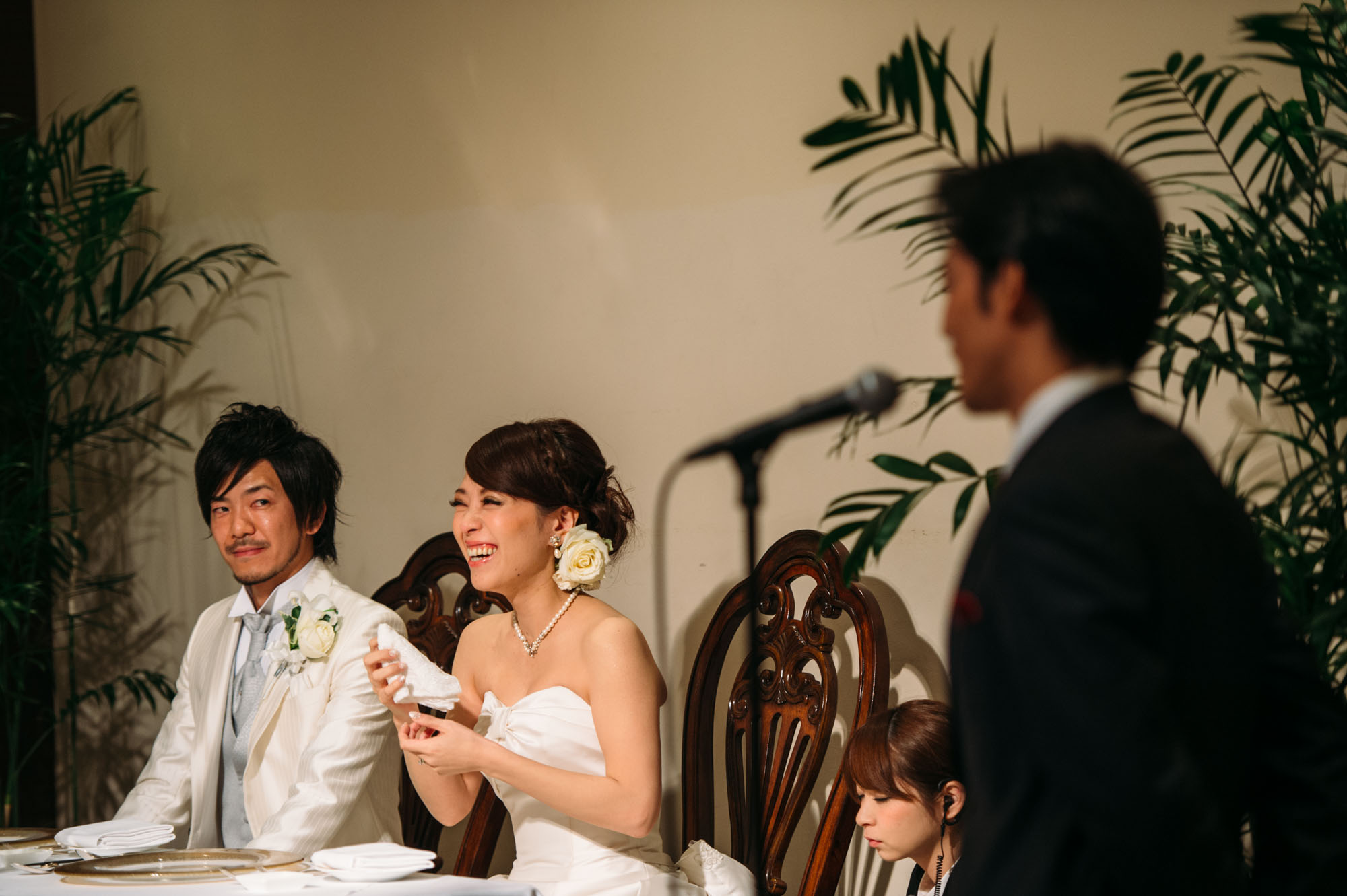 nagoya wedding77