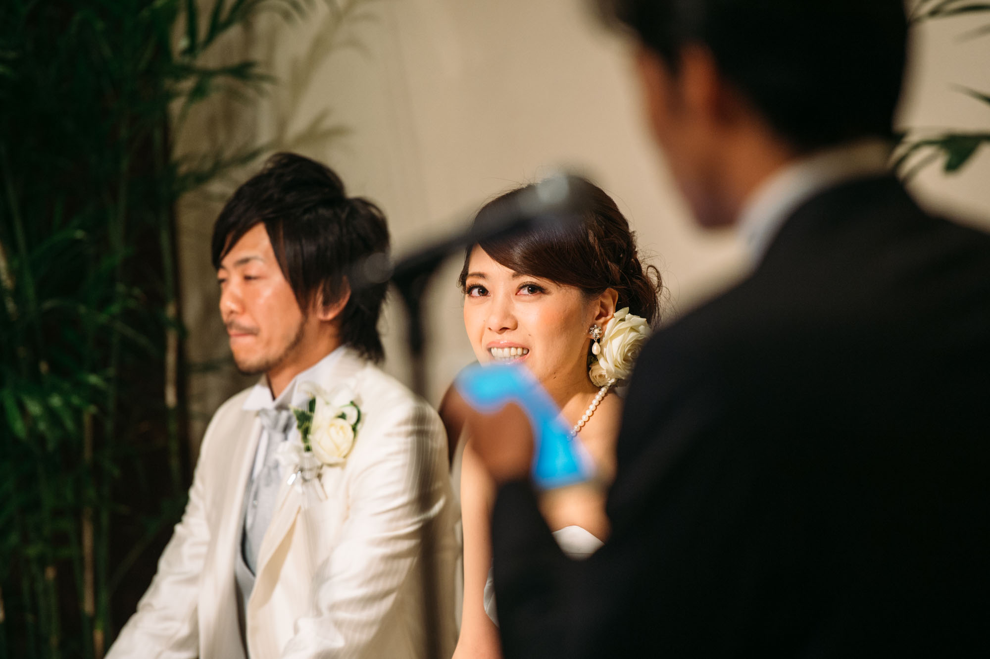 nagoya wedding78