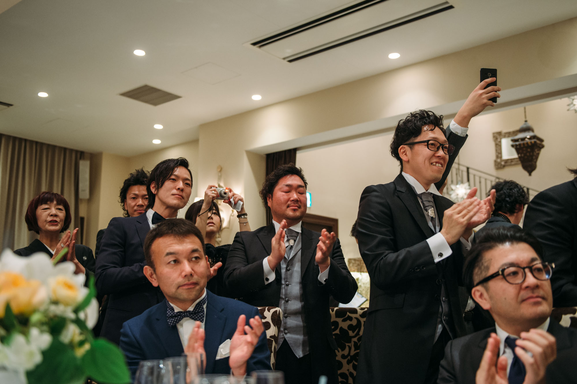 nagoya wedding83