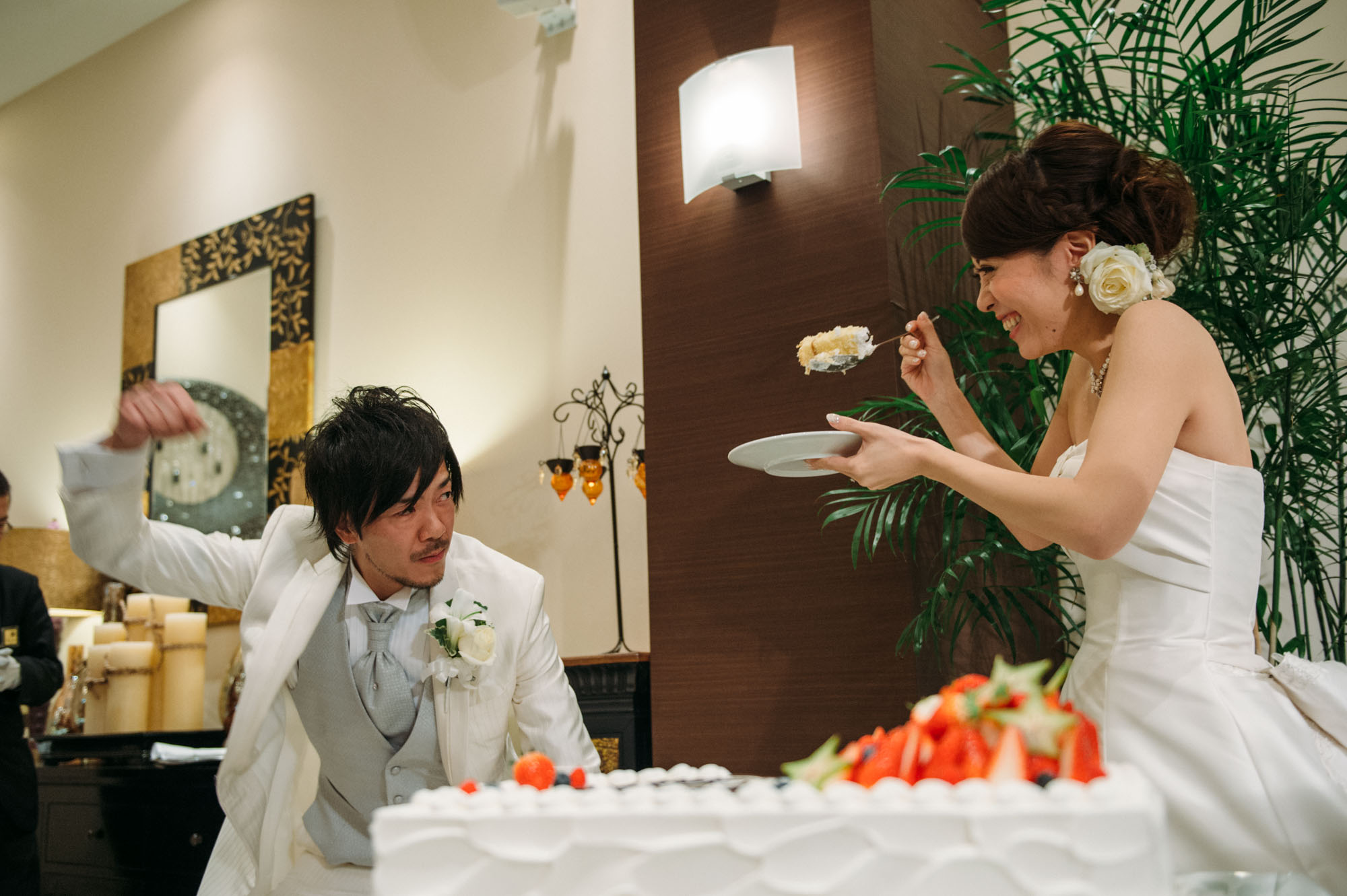 nagoya wedding85