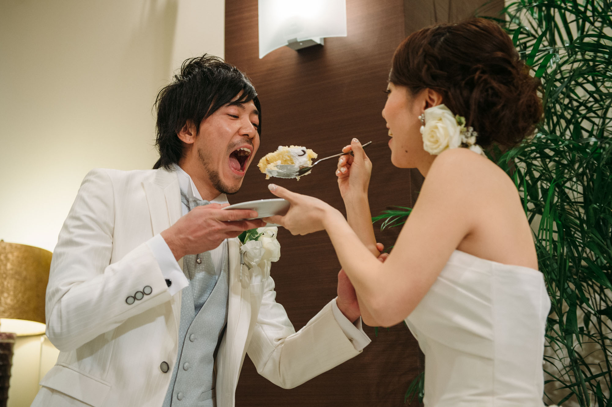 nagoya wedding86