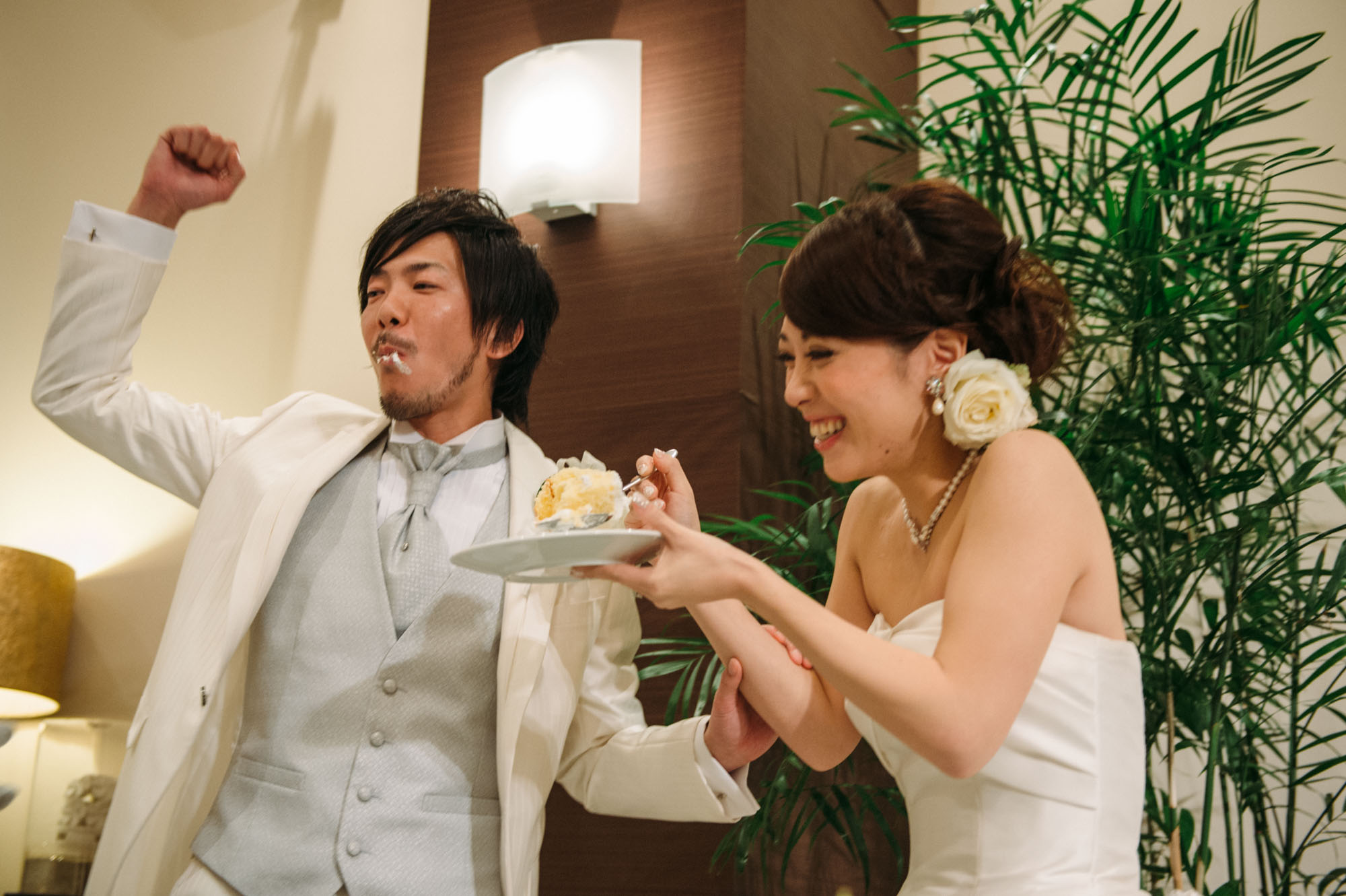 nagoya wedding87