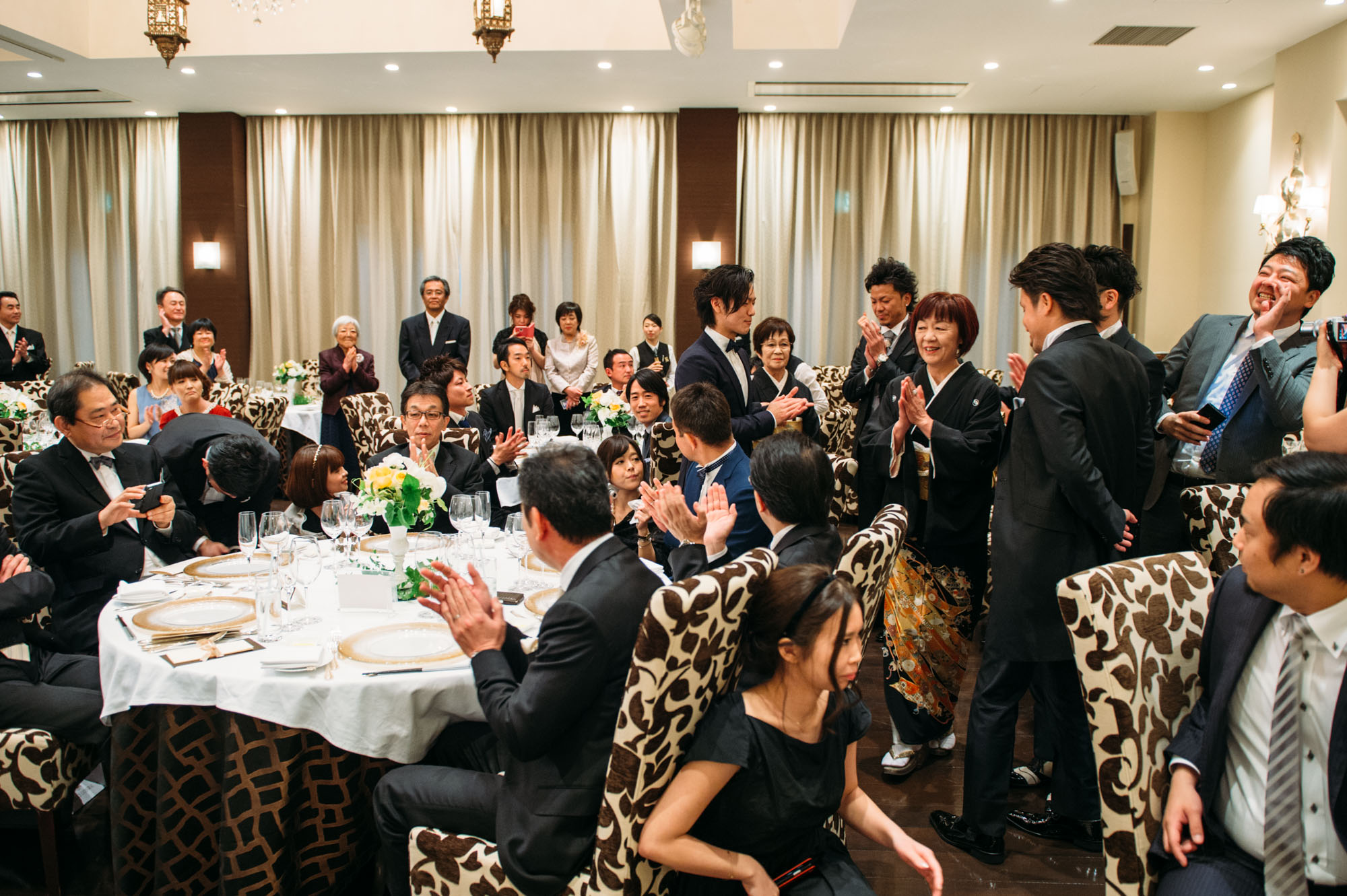 nagoya wedding88