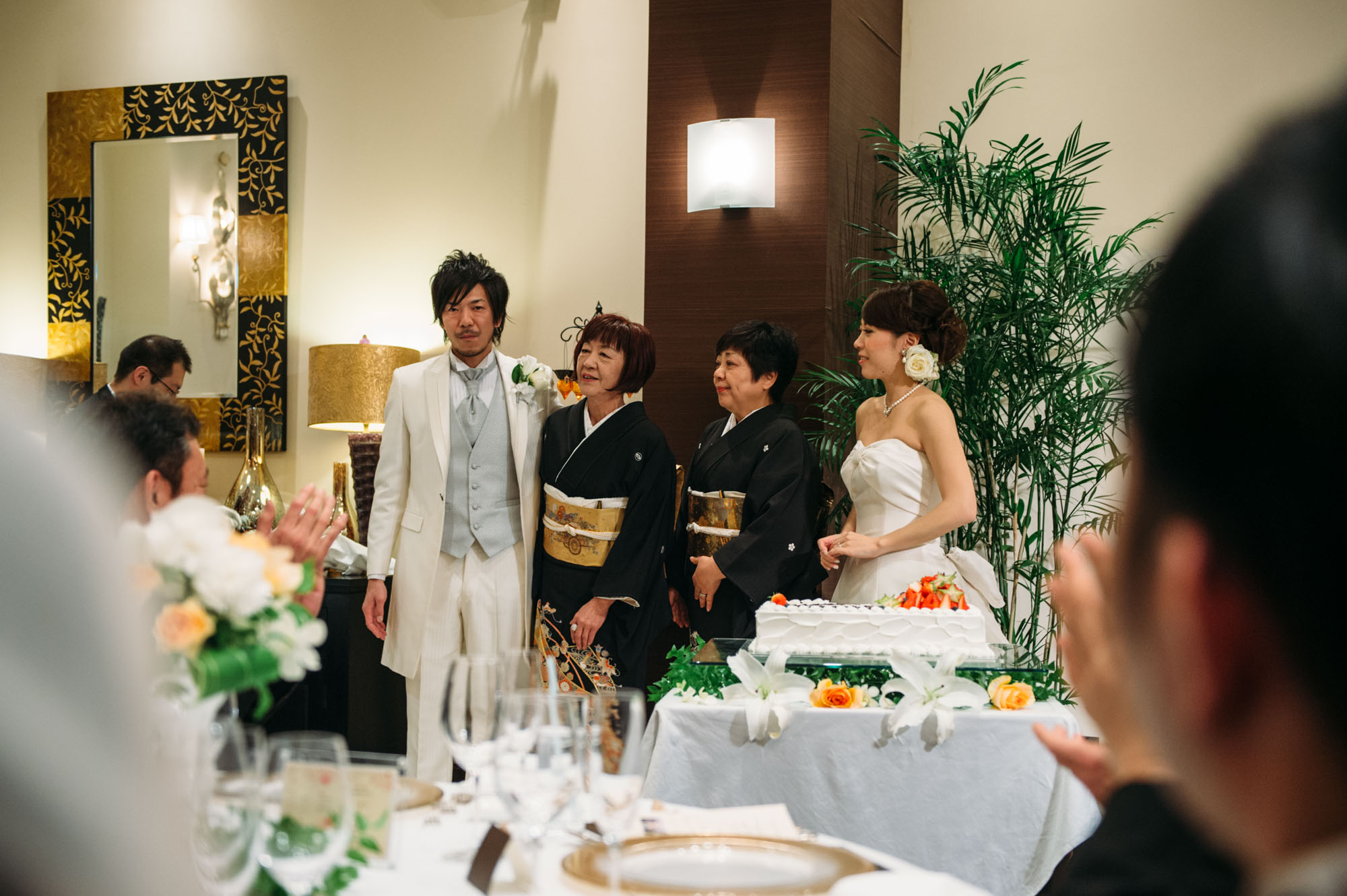 nagoya wedding92