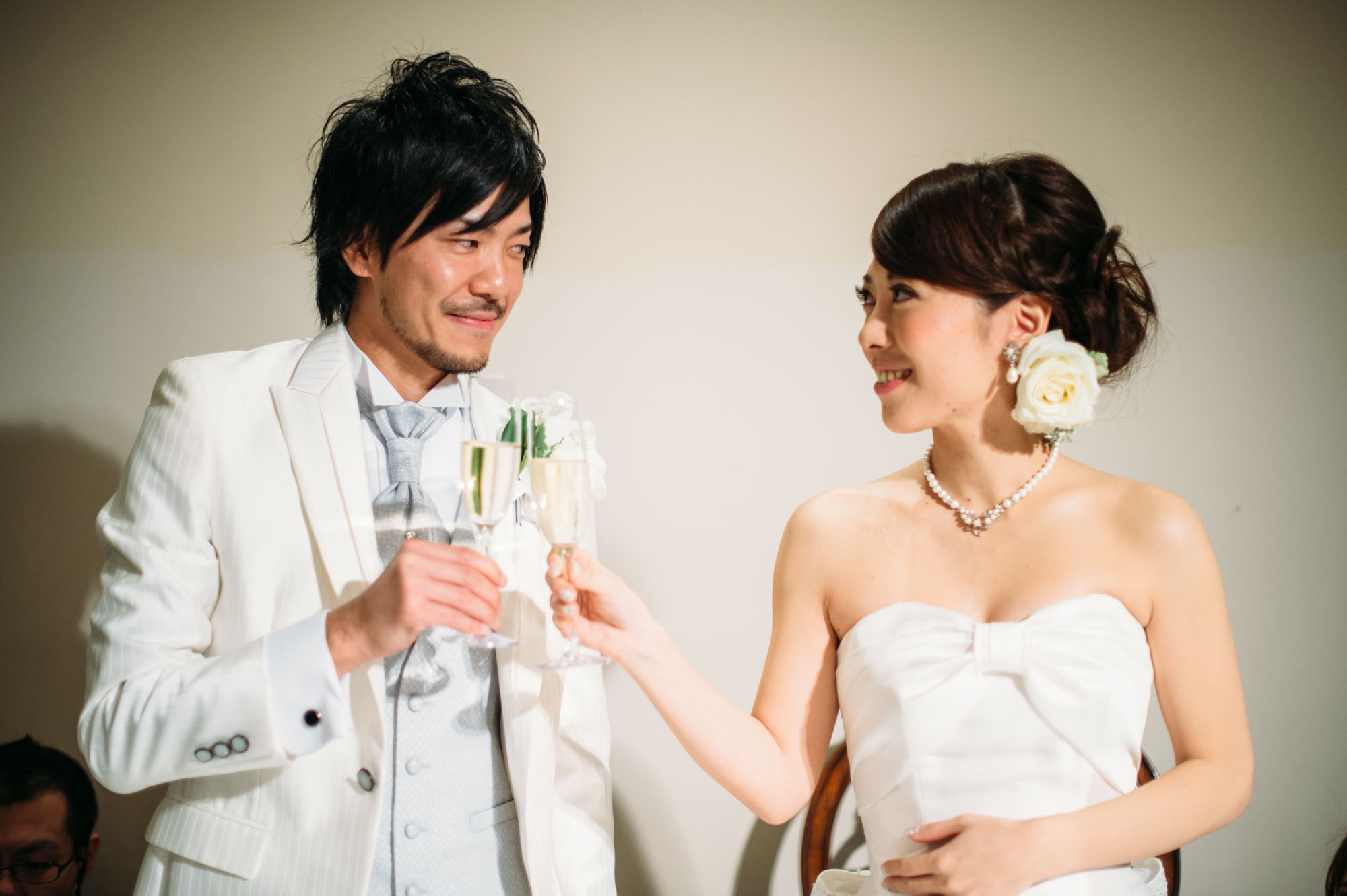 nagoya wedding94