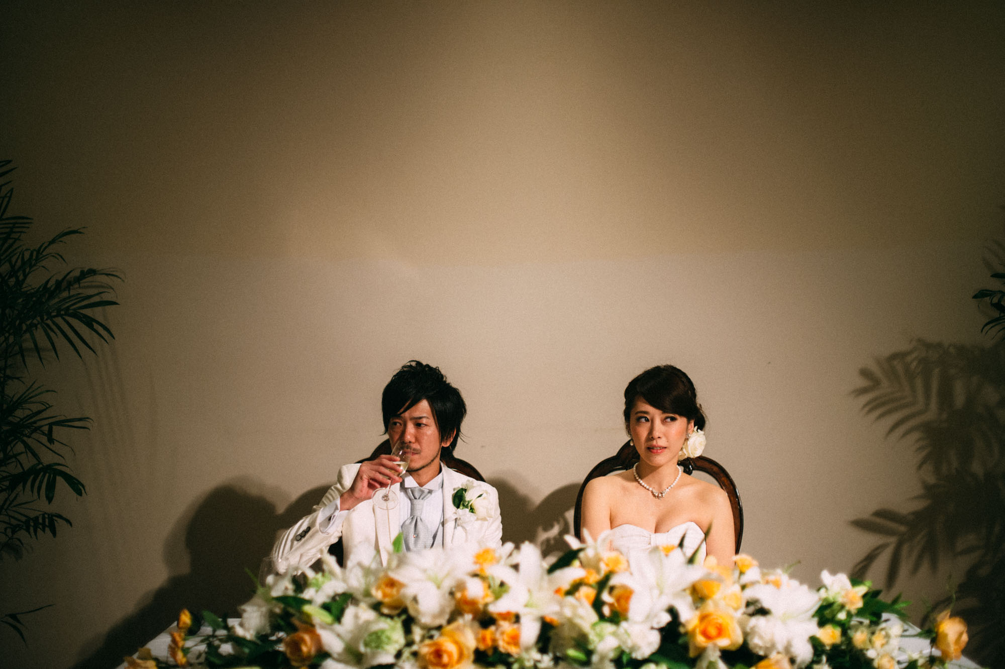 nagoya wedding95