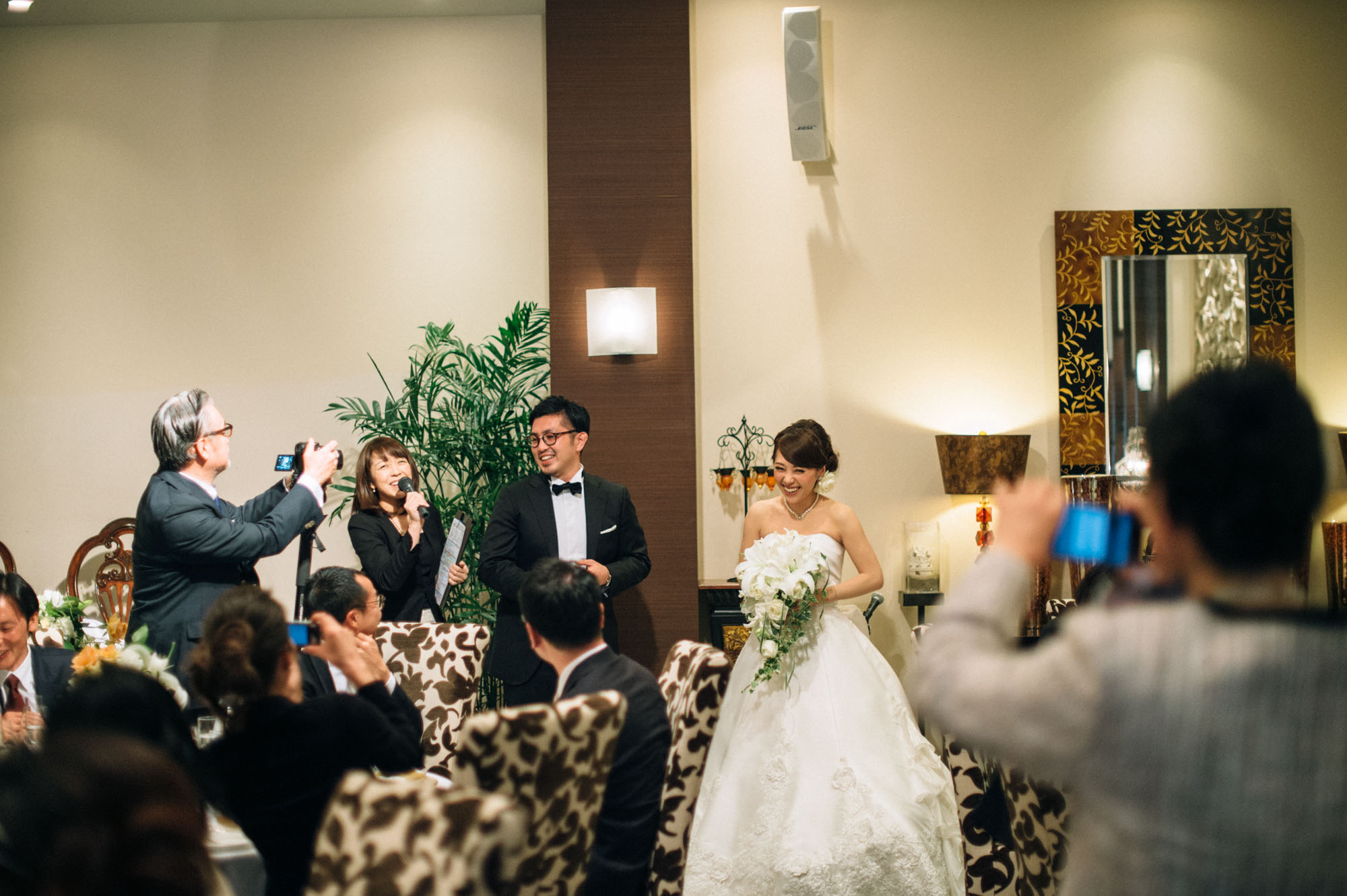nagoya wedding99
