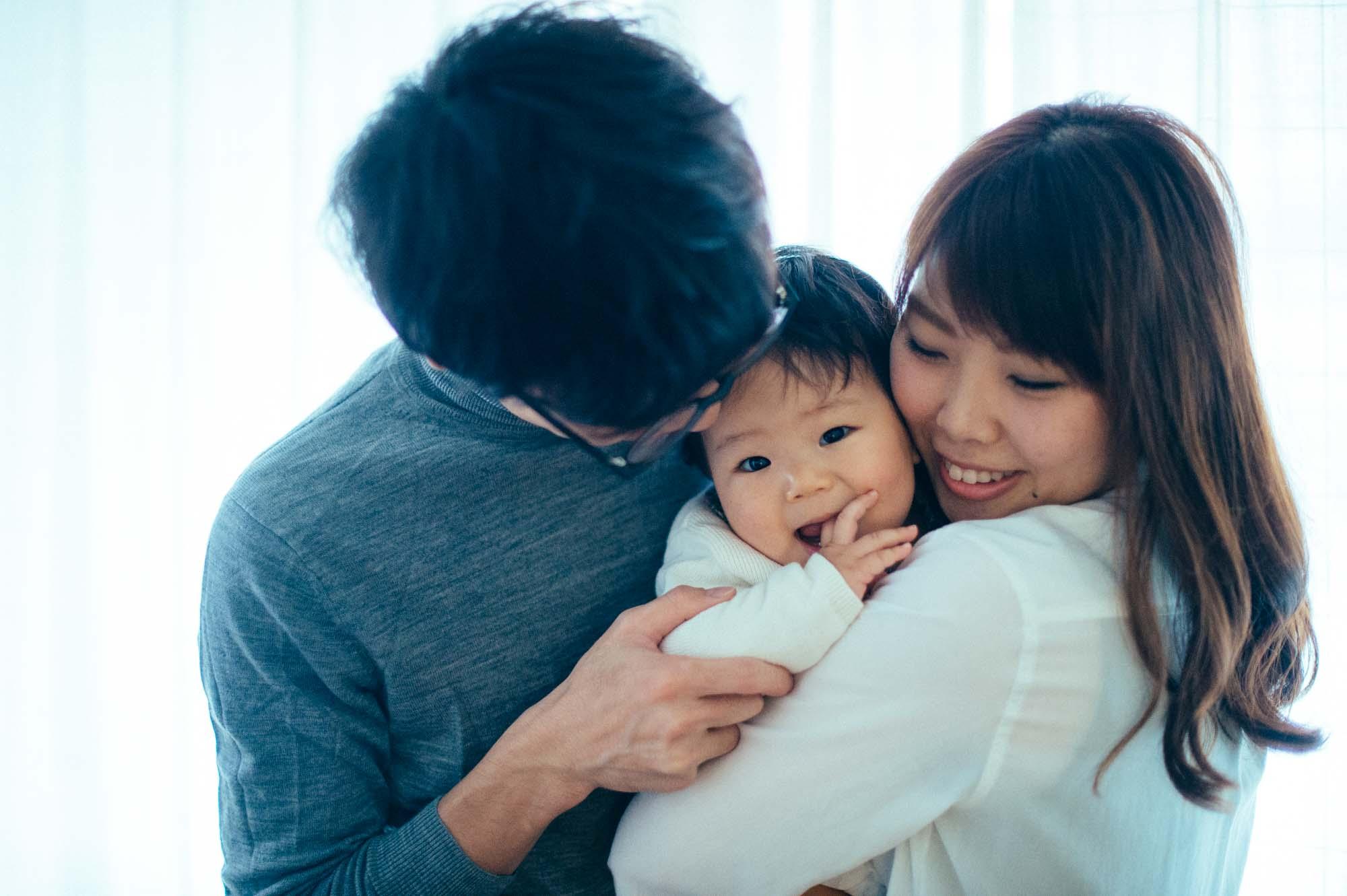 Family photo0004