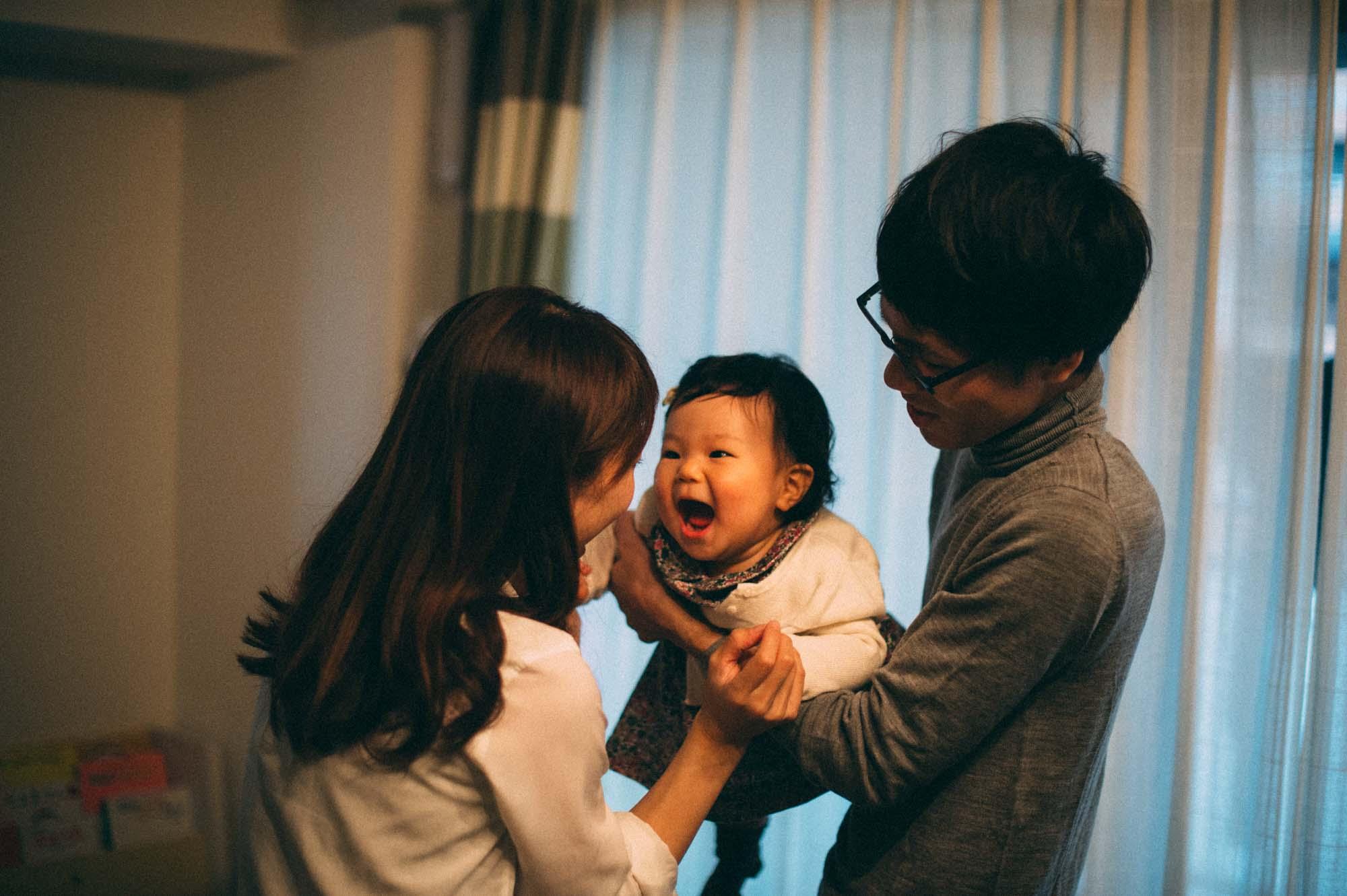 Family photo0007