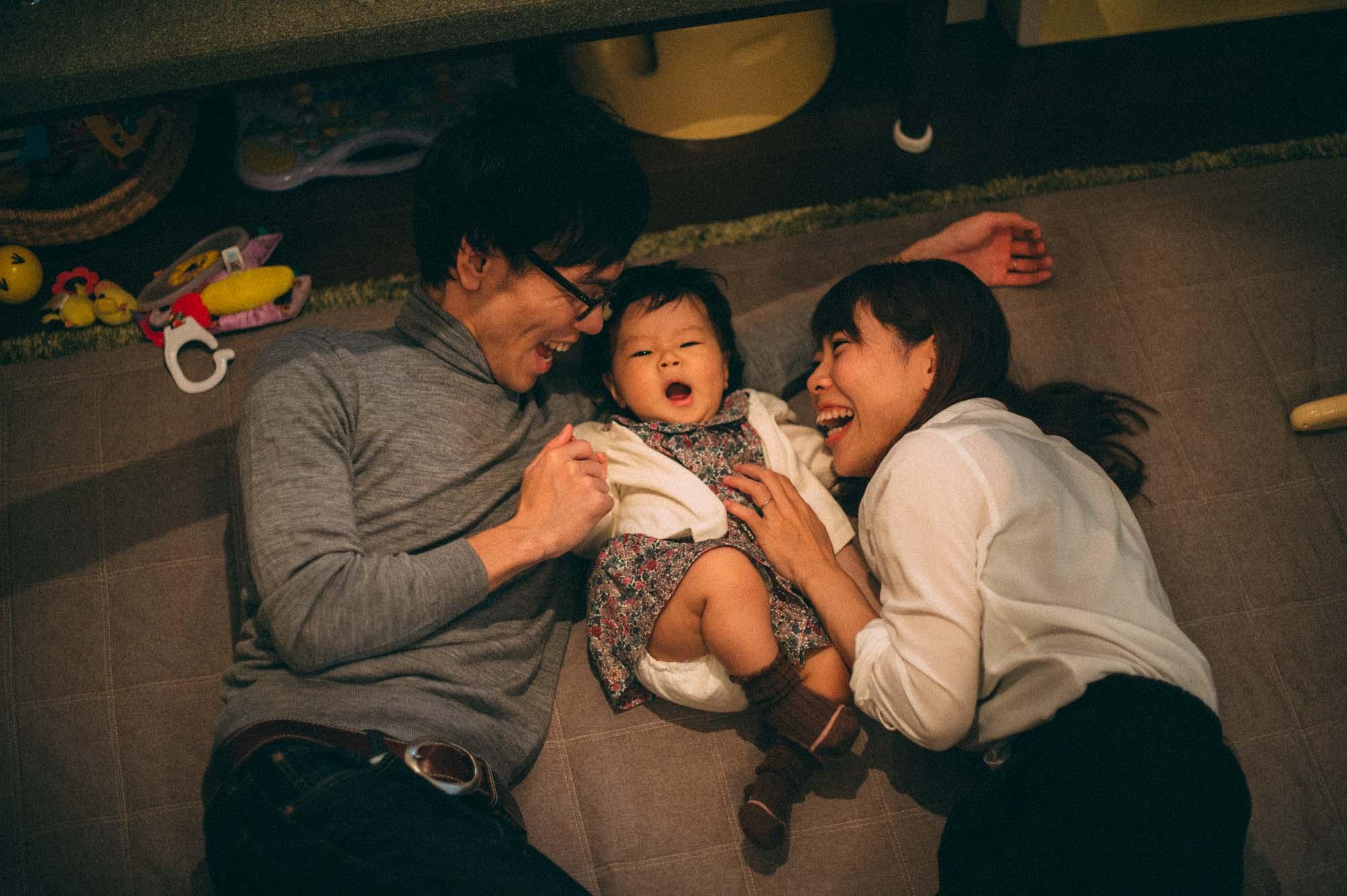 Family photo0011