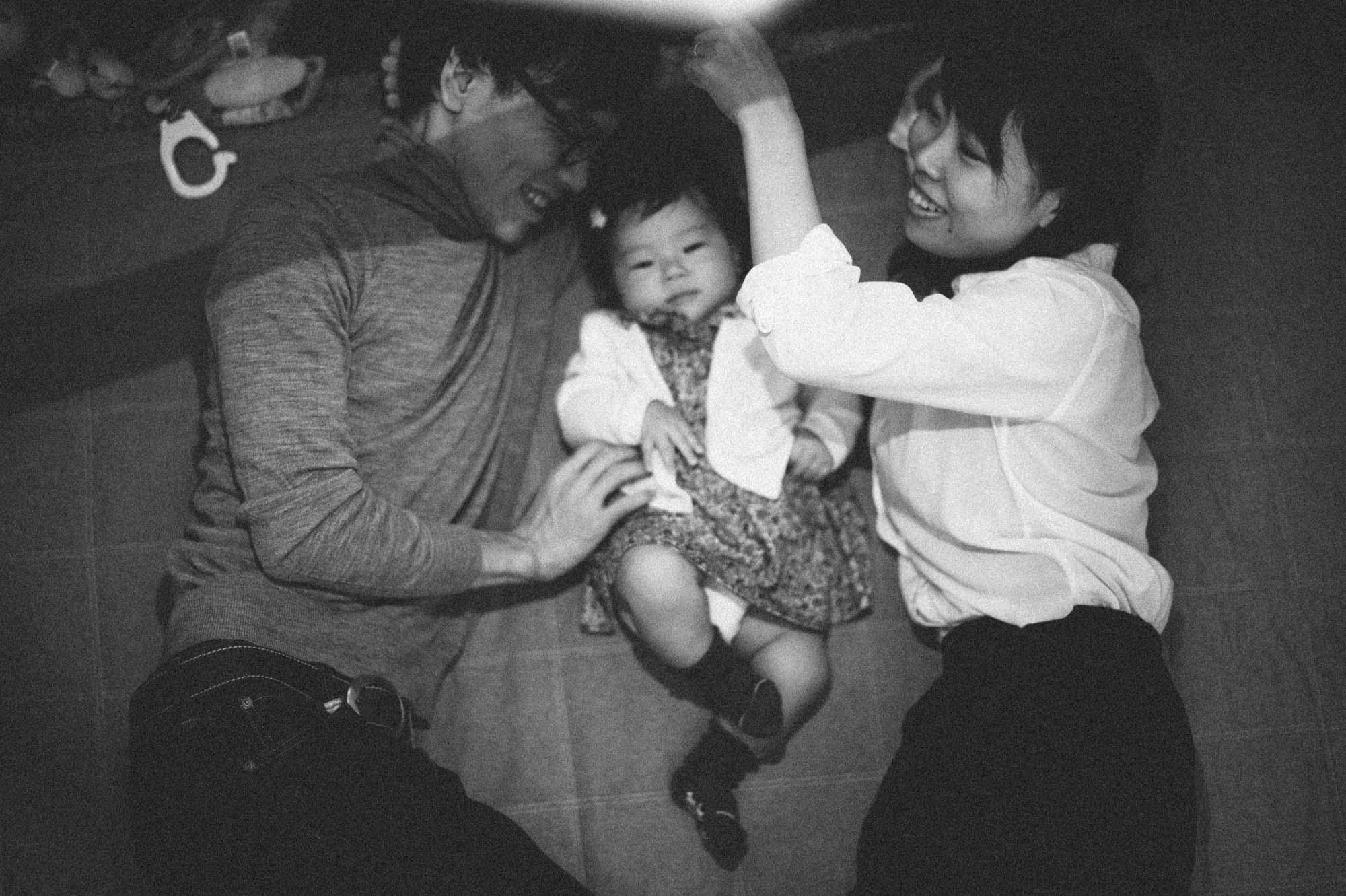 Family photo0012