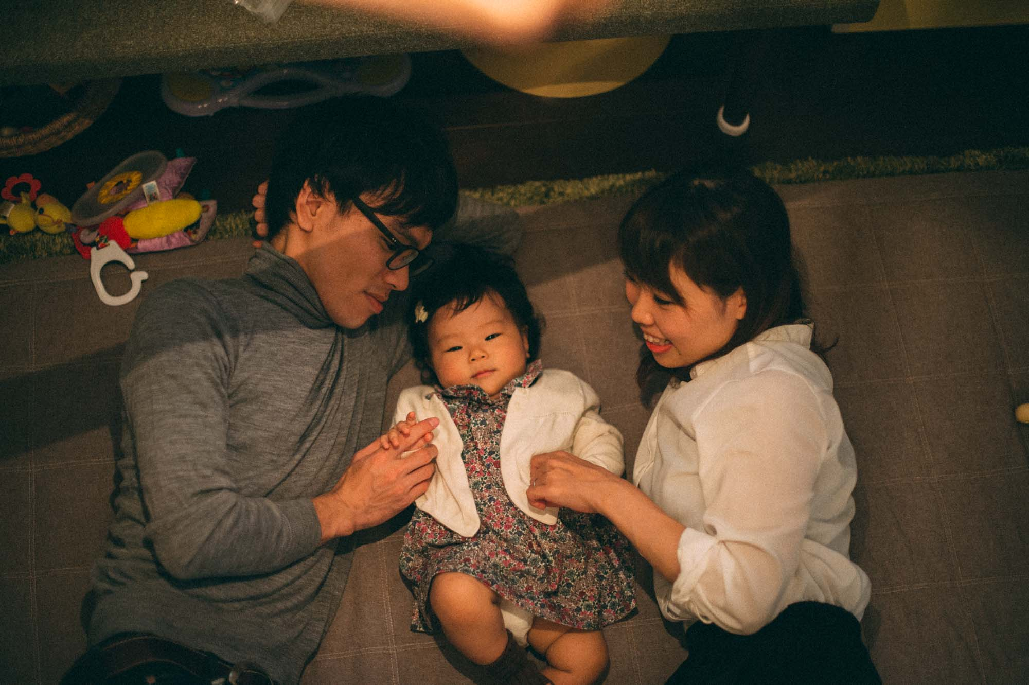 Family photo0013