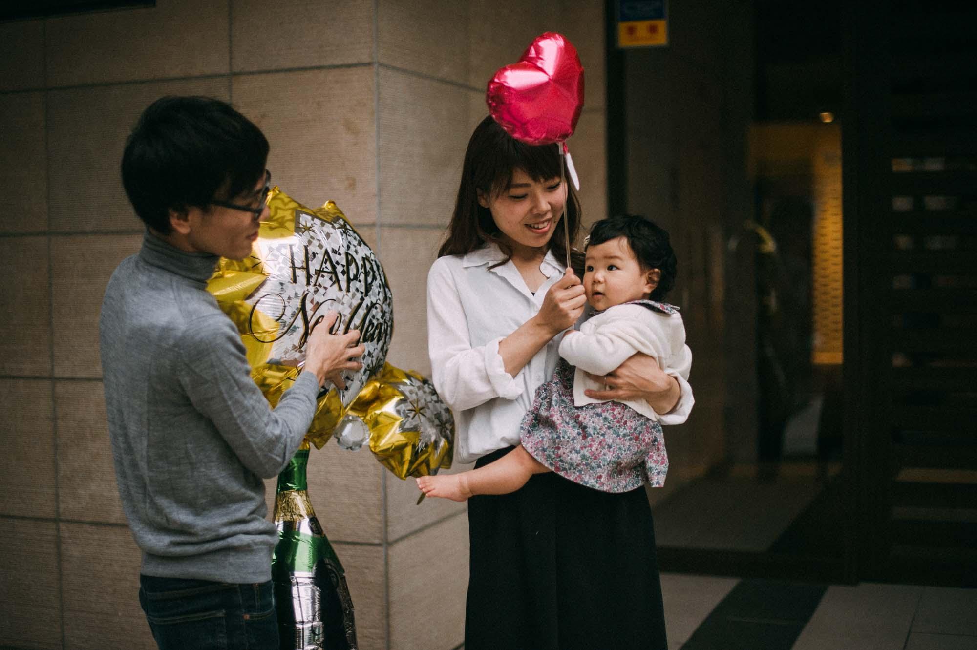 Family photo0025