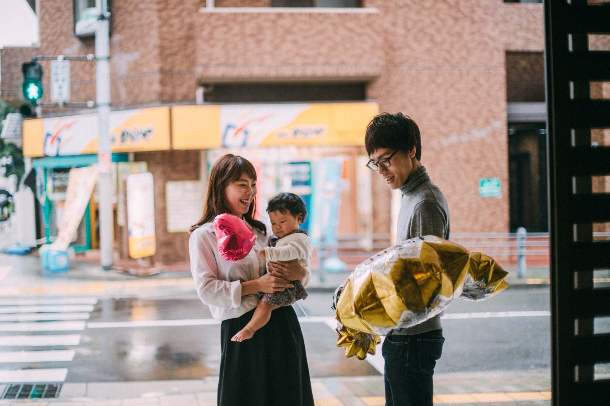 Family photo0031