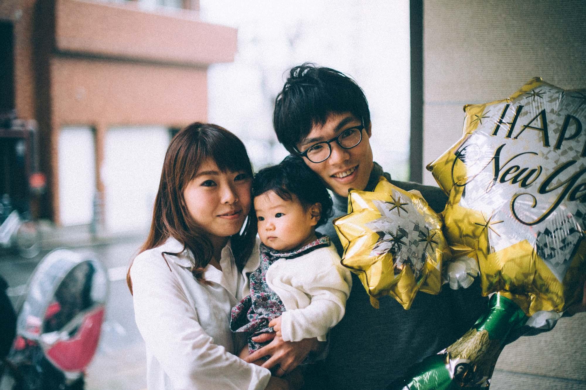 Family photo0034
