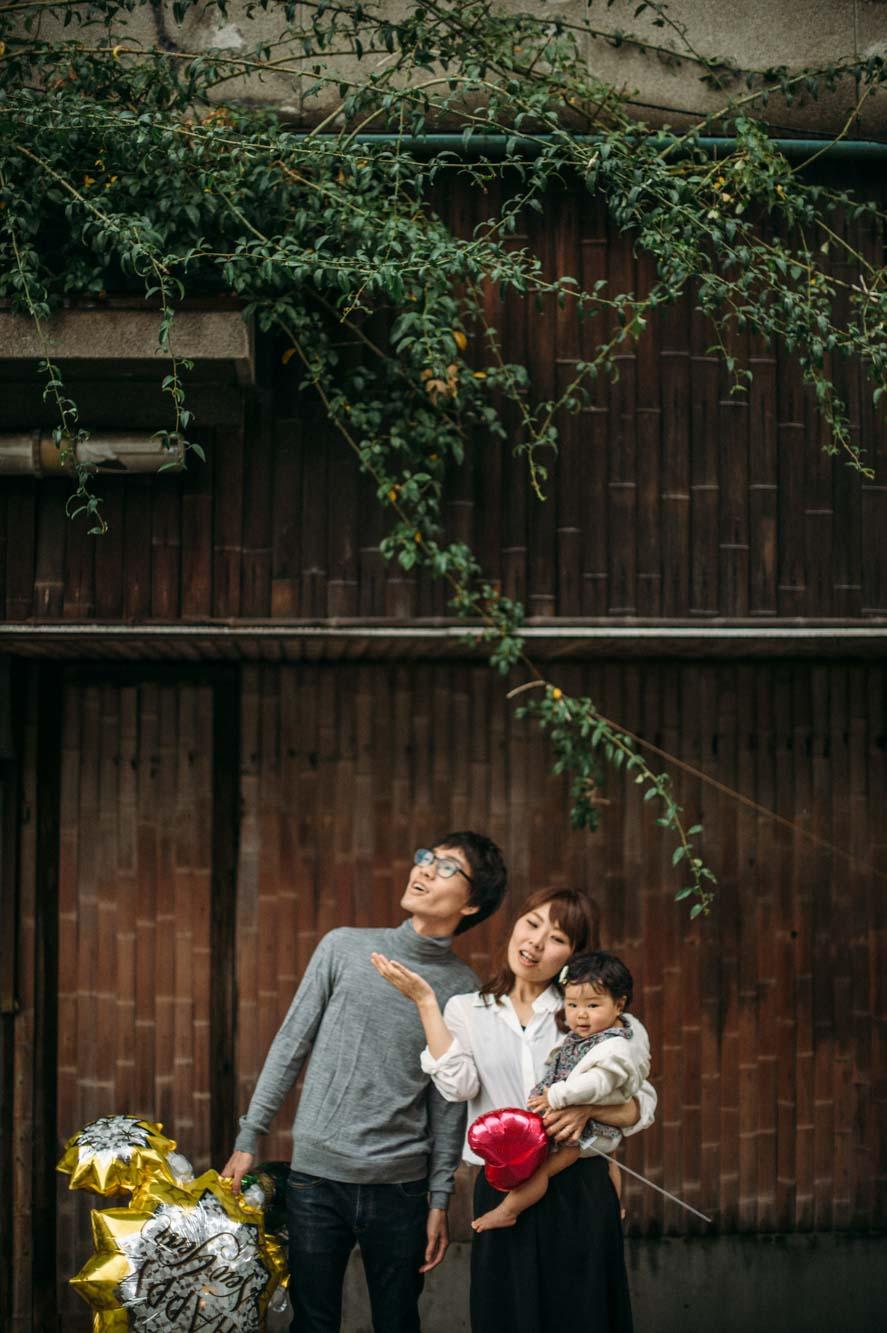 Family photo0038