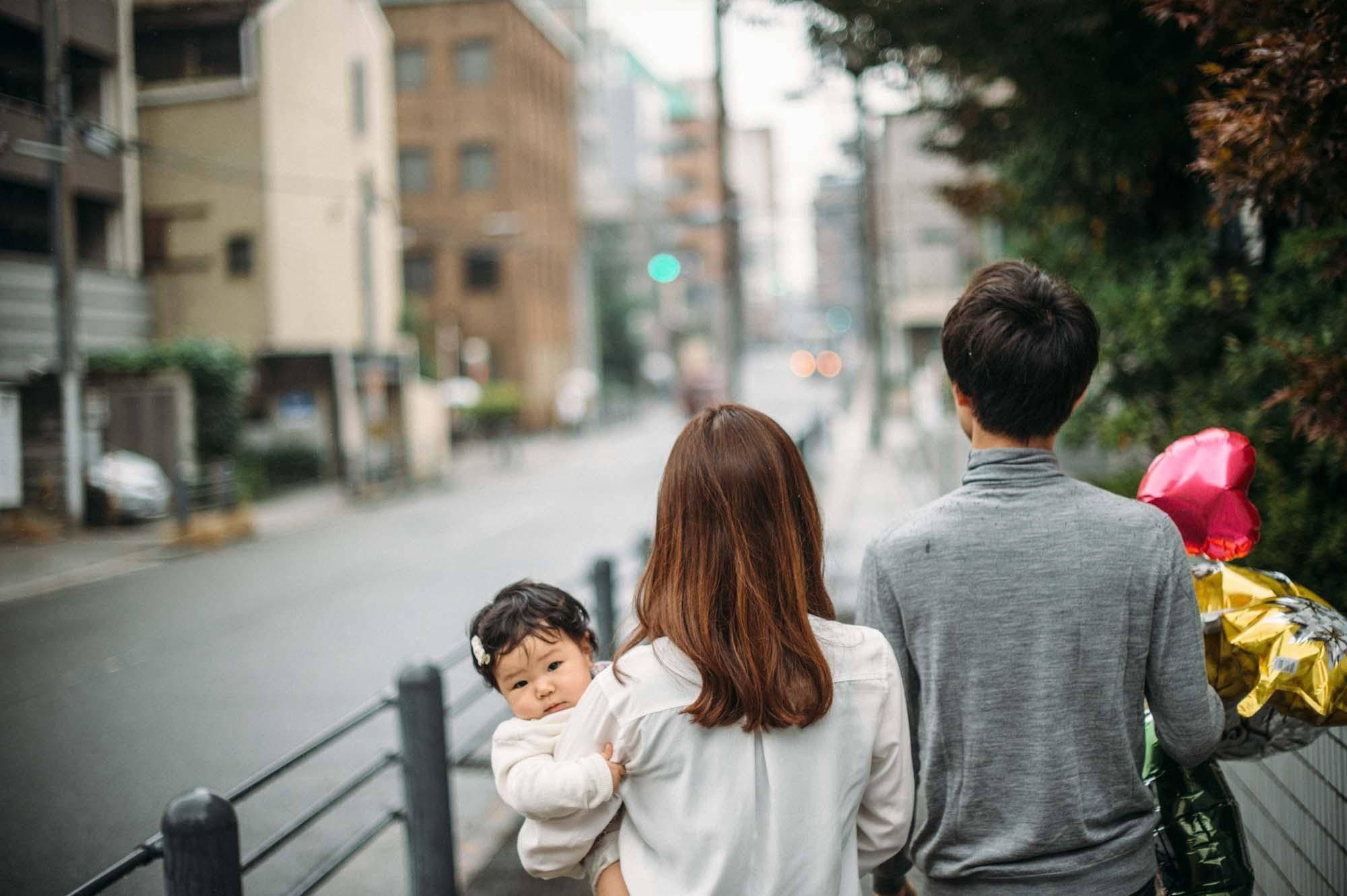 Family photo0039