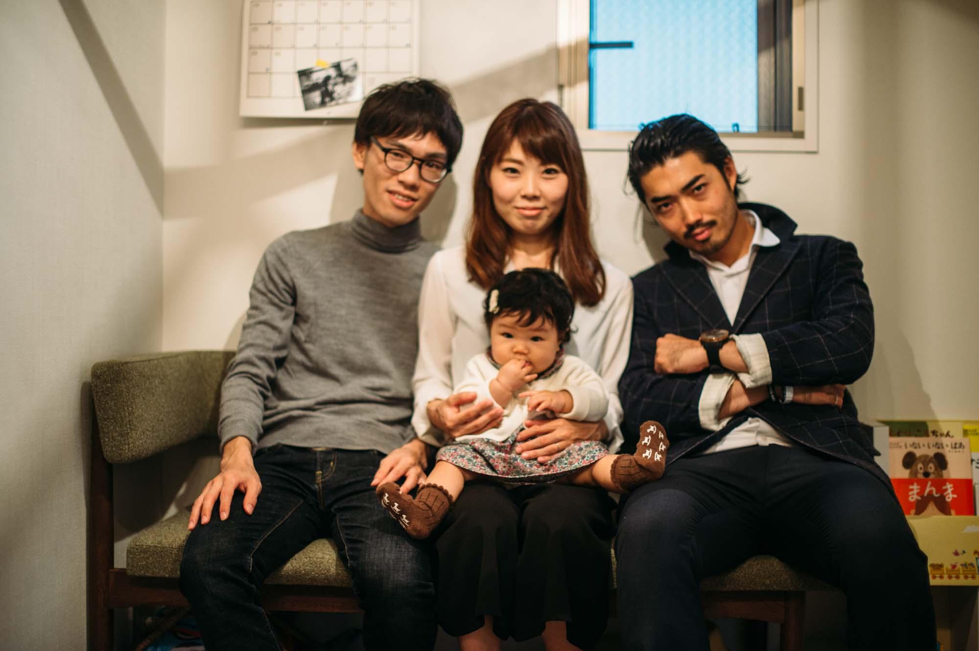 Family photo0079
