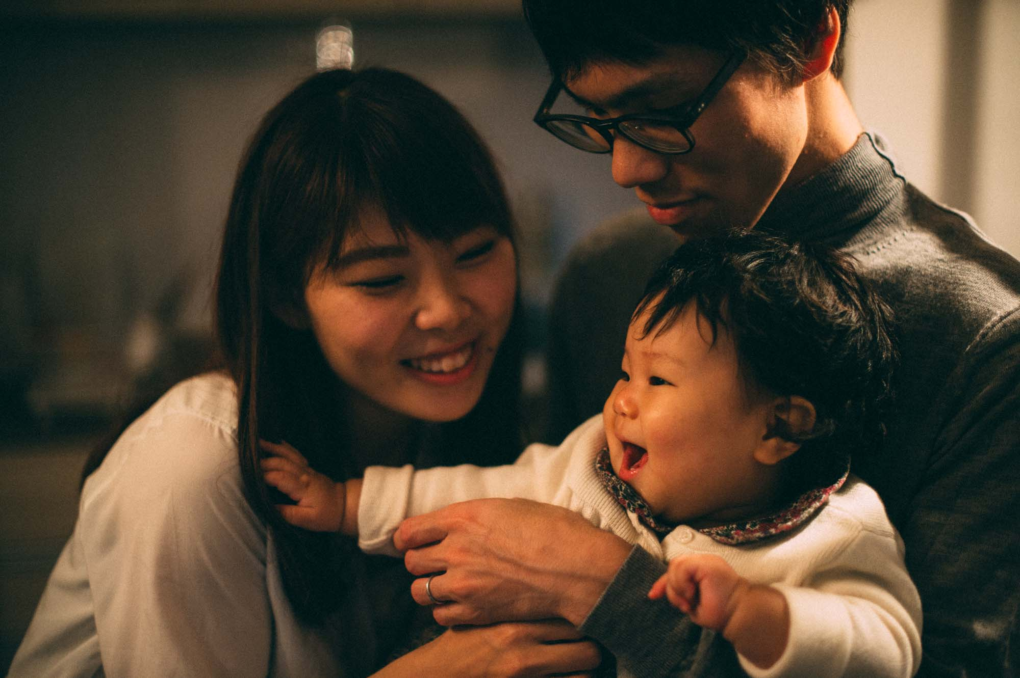 Family photo0083