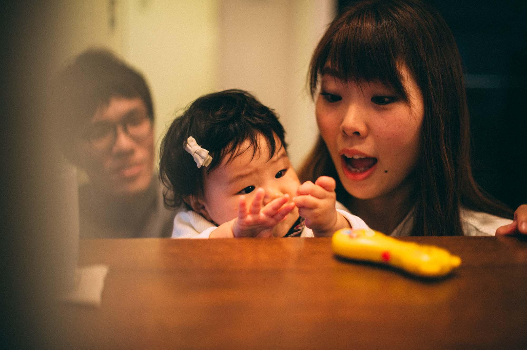Family photo0086