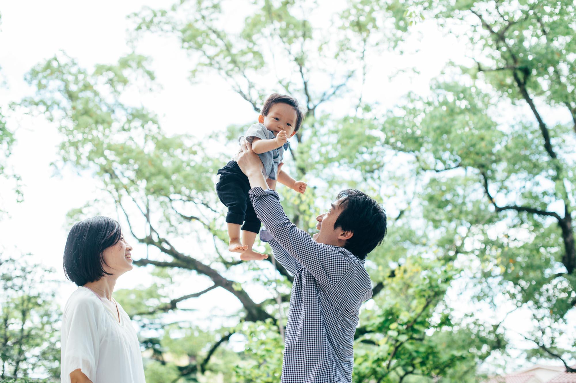 Kangaku Photo02
