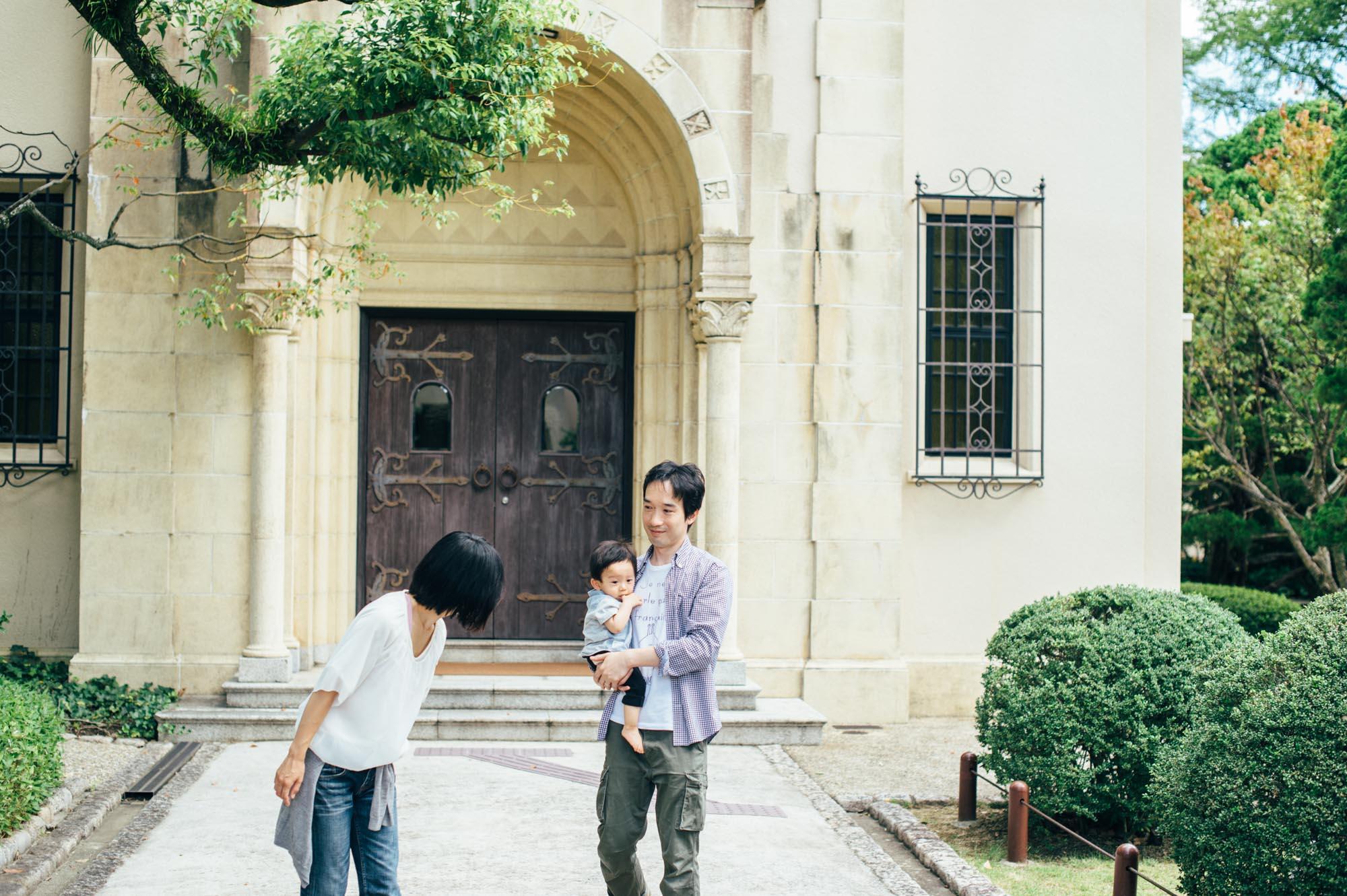 Kangaku Photo03