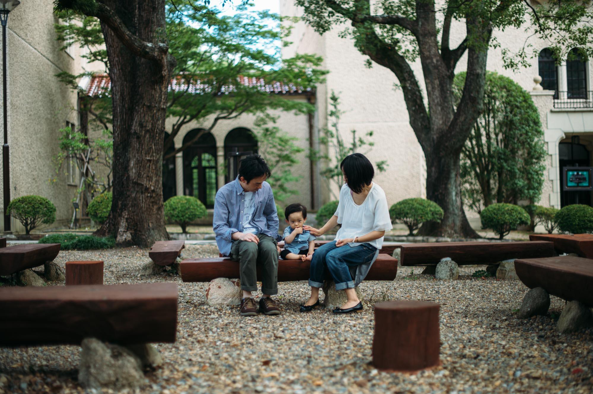 Kangaku Photo05