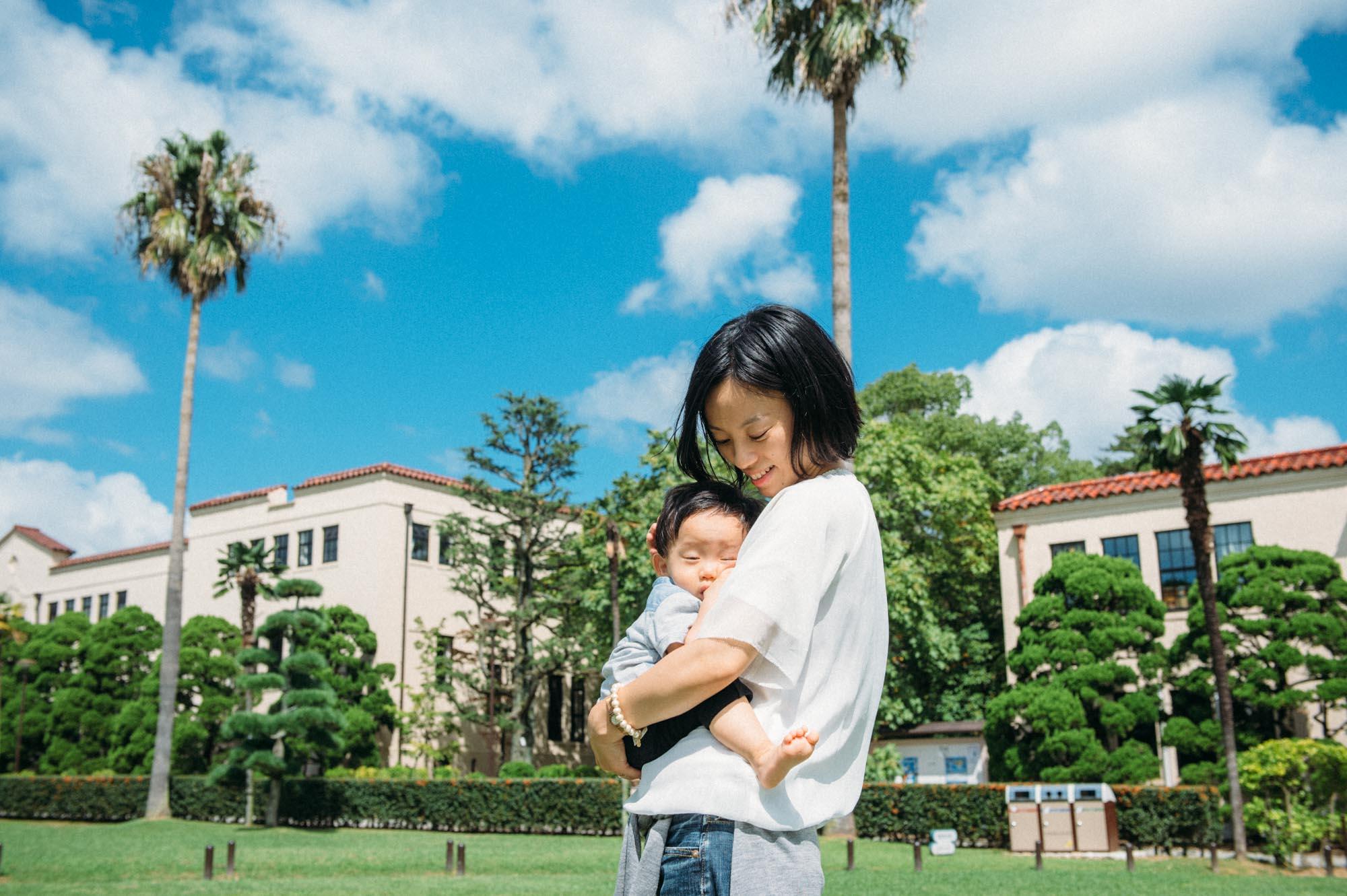 Kangaku Photo10