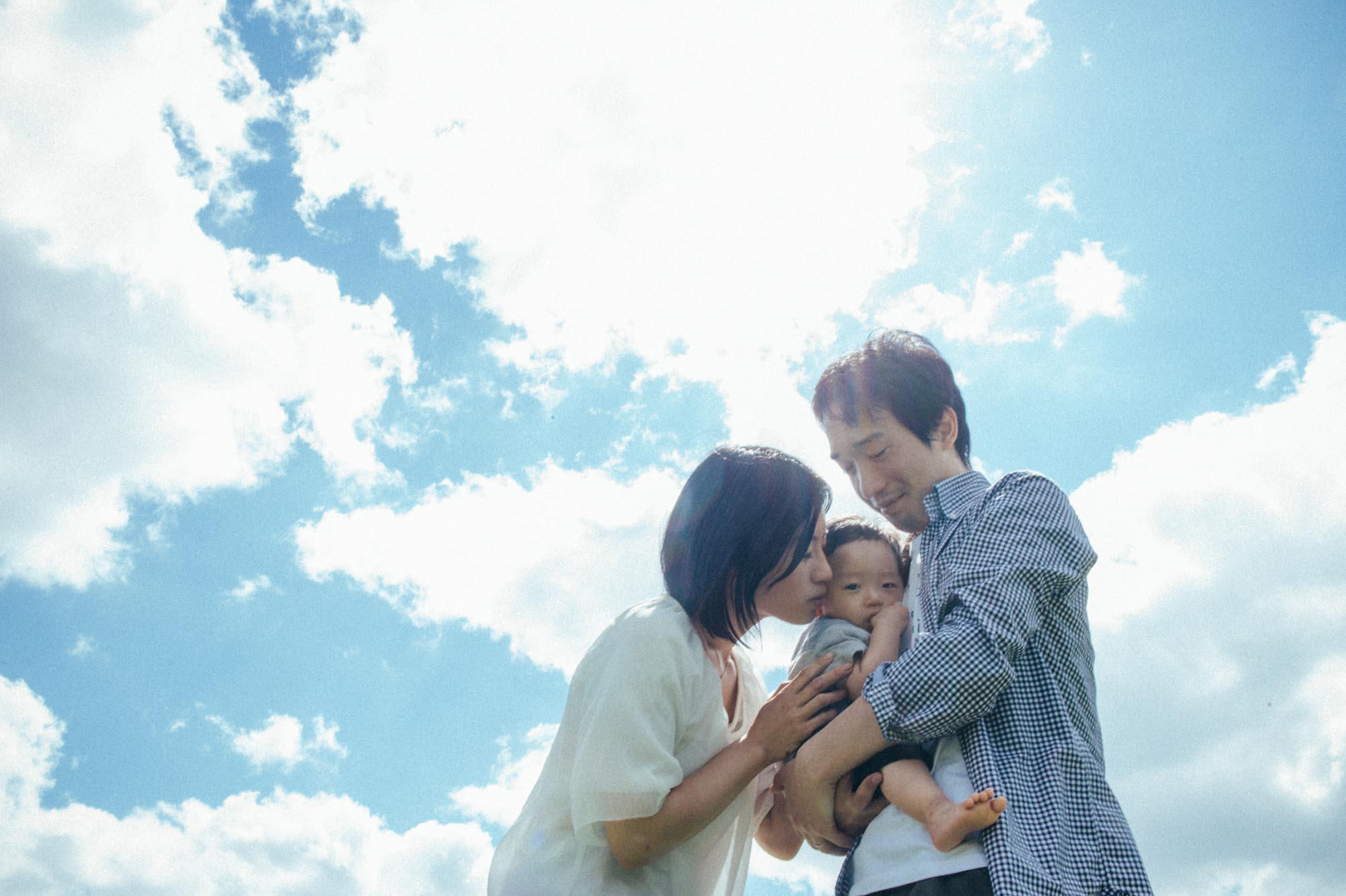 Kangaku Photo14