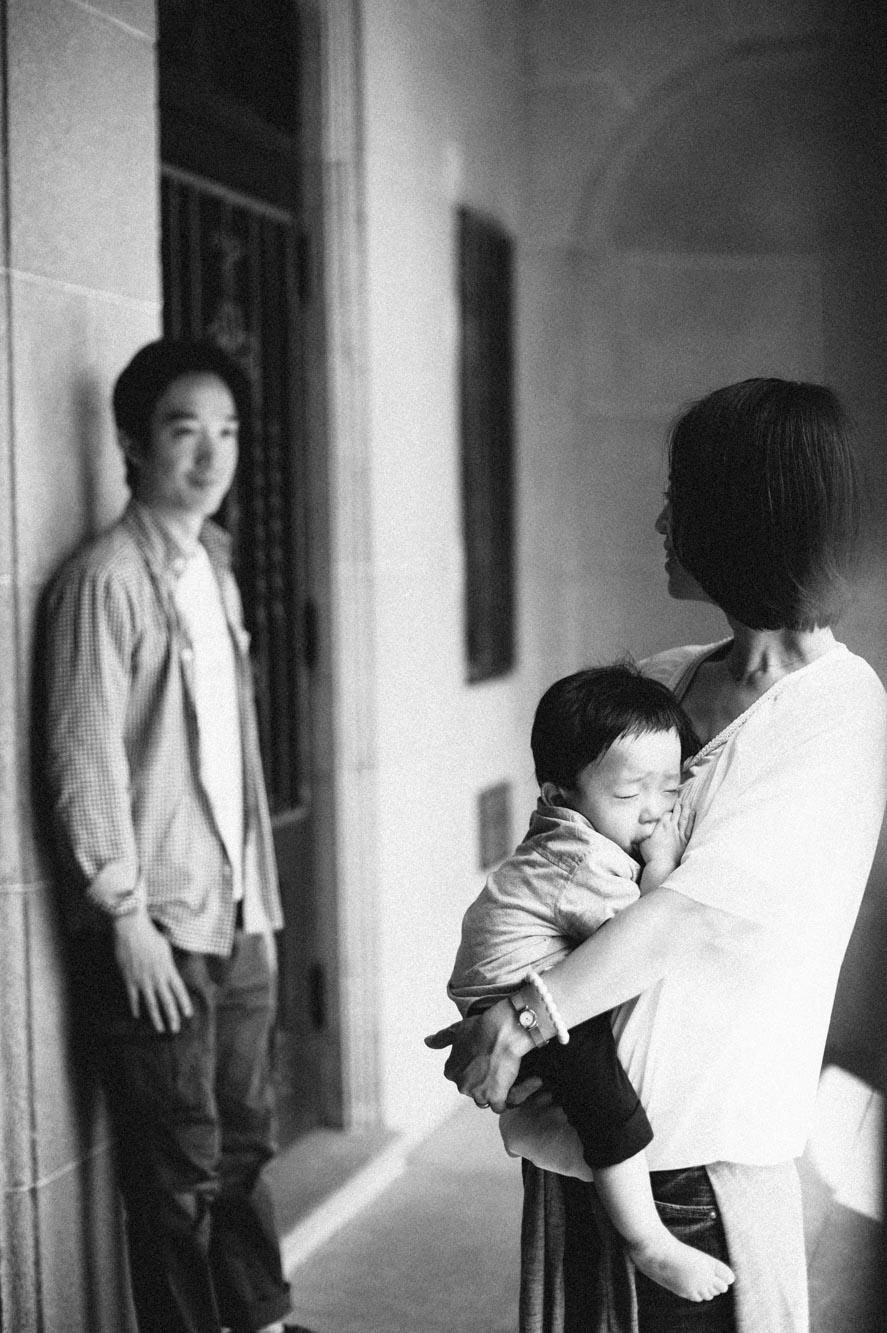 Kangaku Photo19