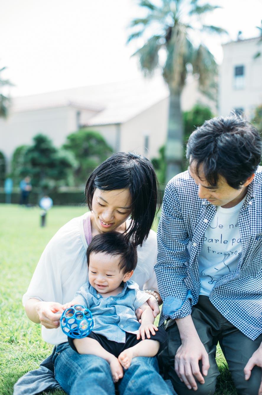 Kangaku Photo28