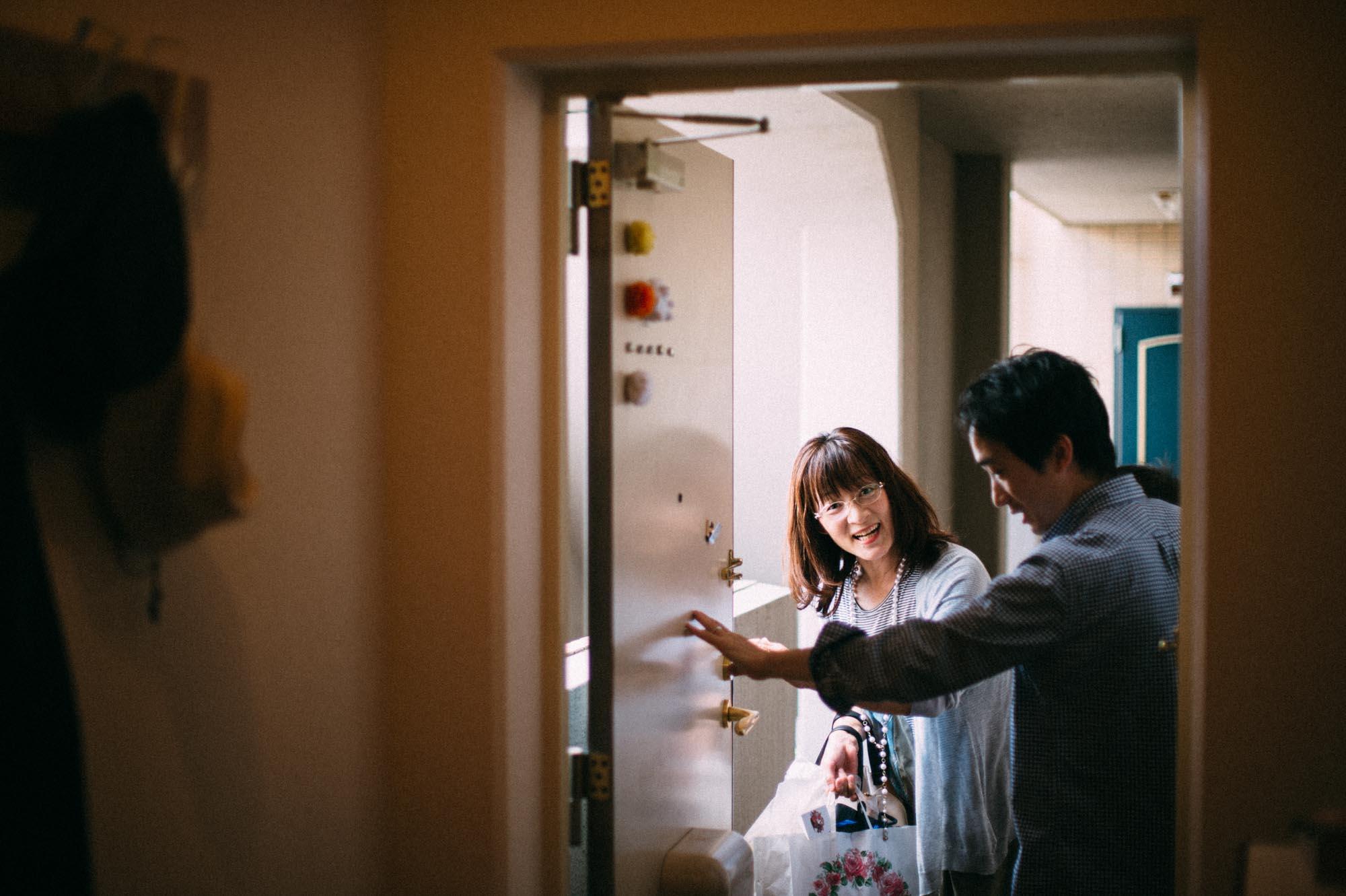 Kangaku Photo37