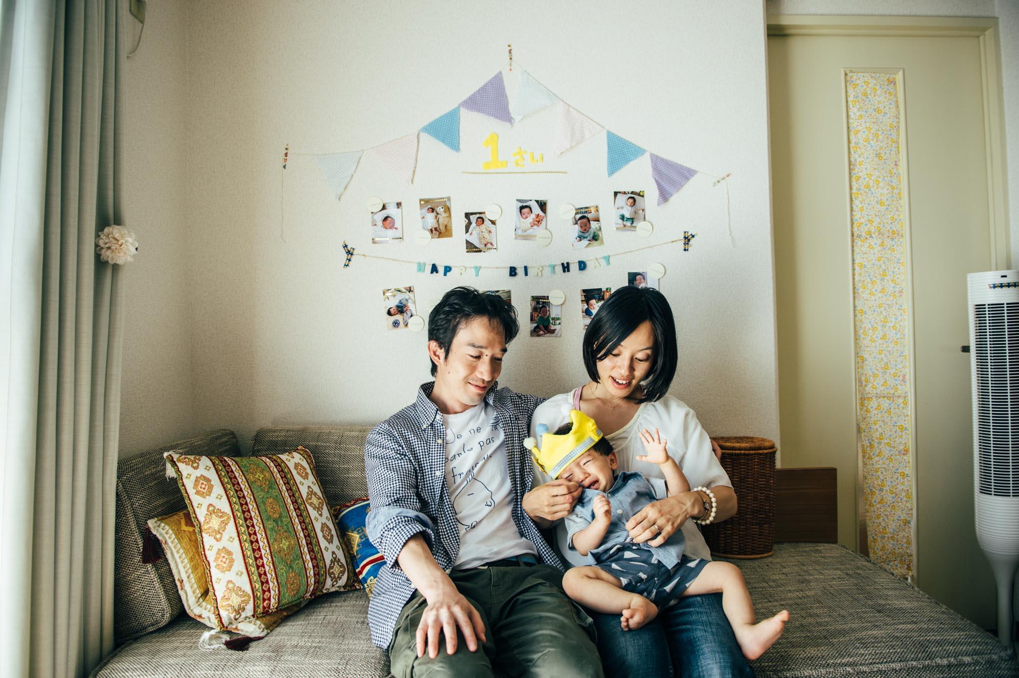Kangaku Photo50