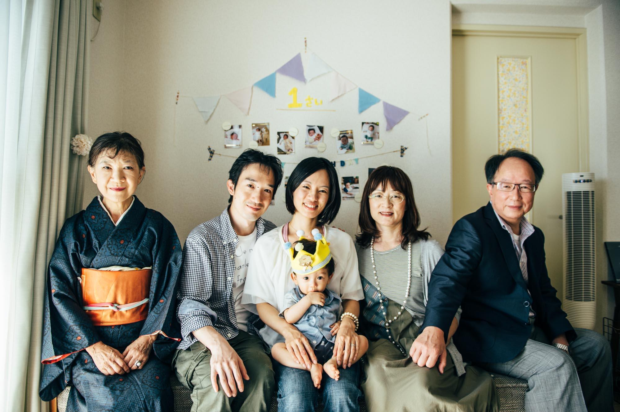 Kangaku Photo51