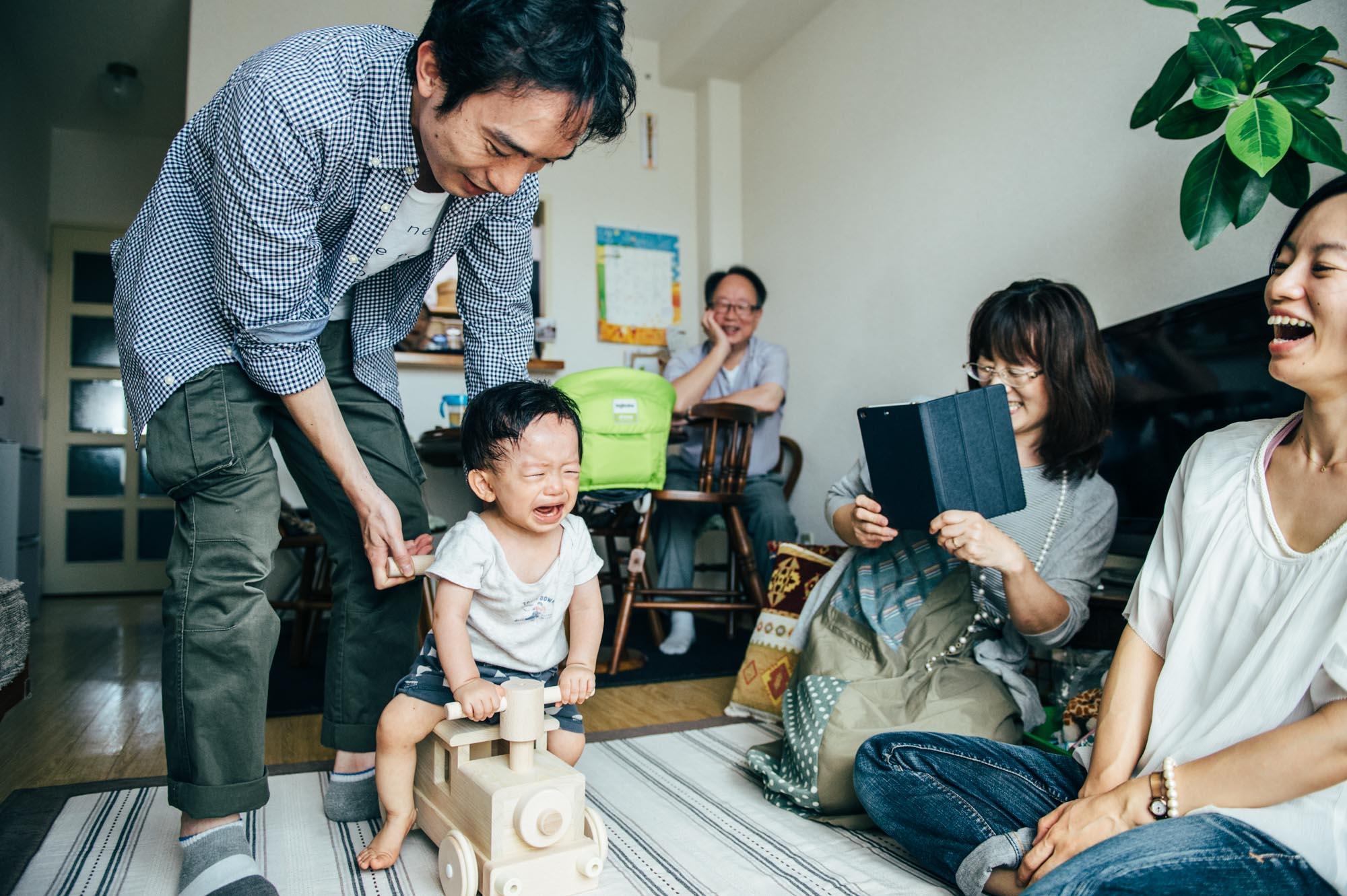 Kangaku Photo52