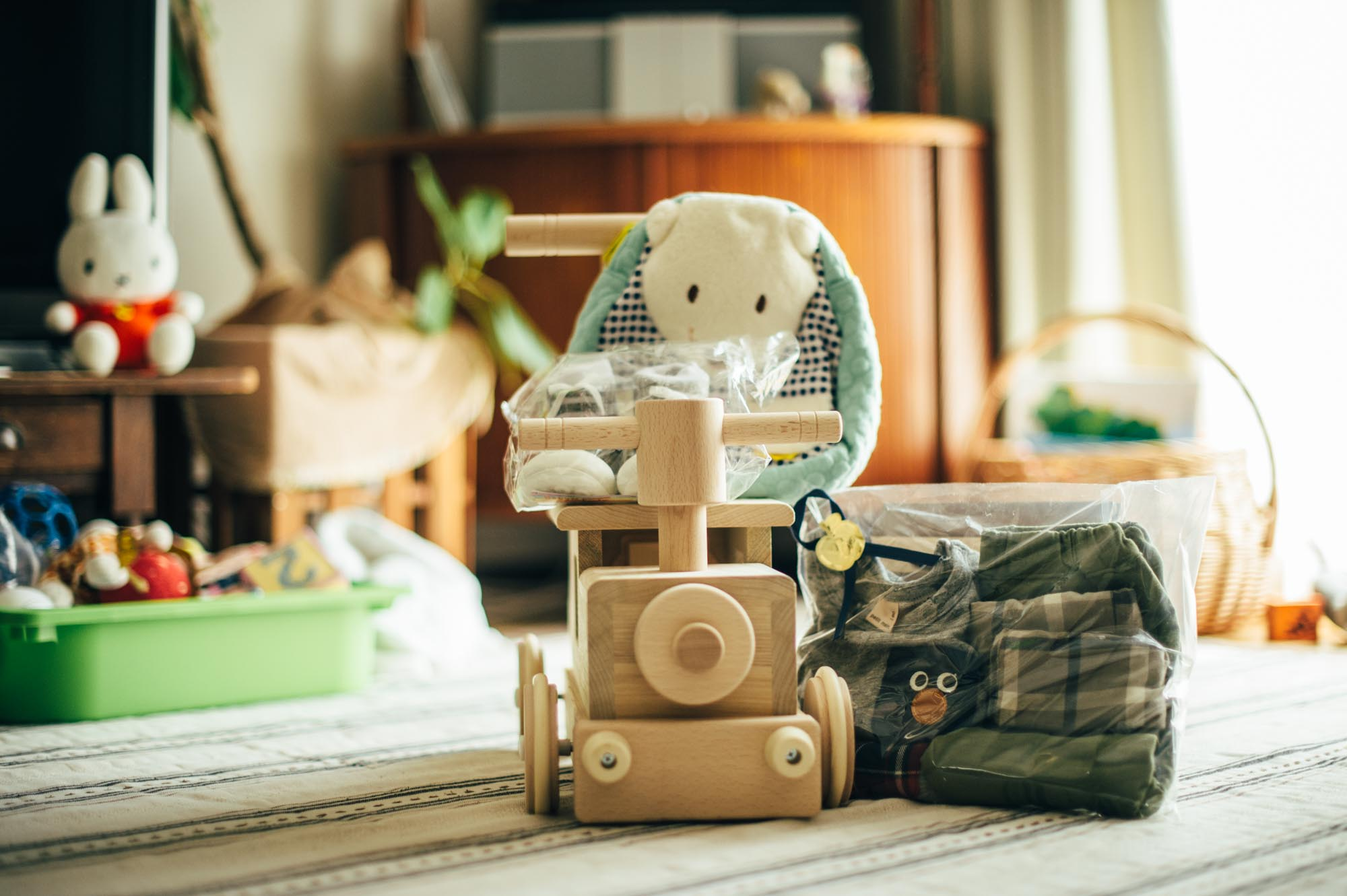 Kangaku Photo55