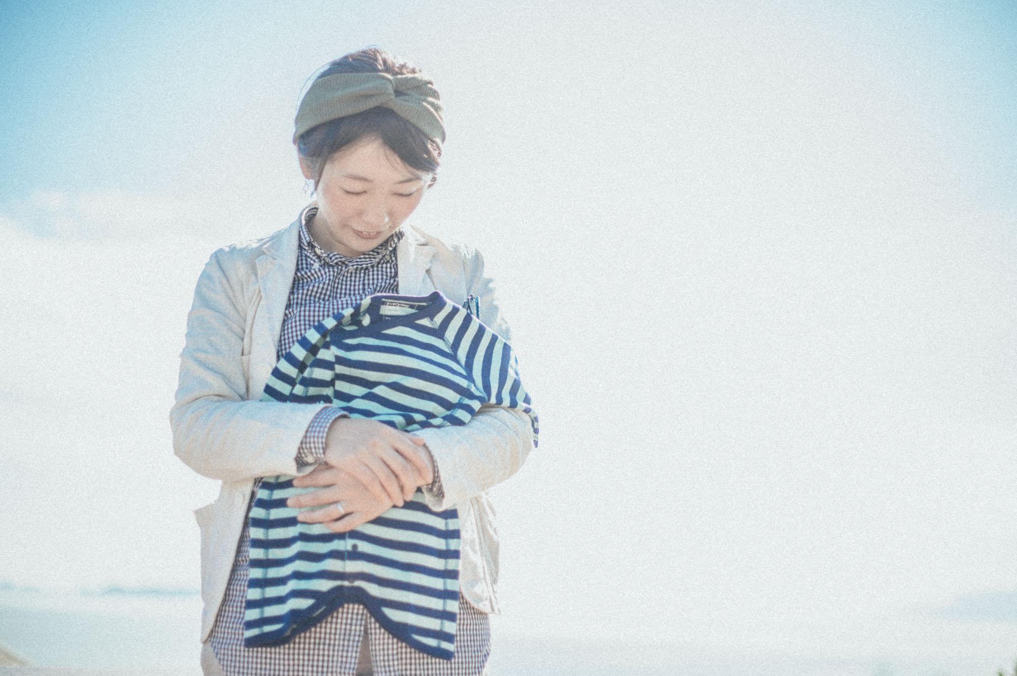 kobe maternity202