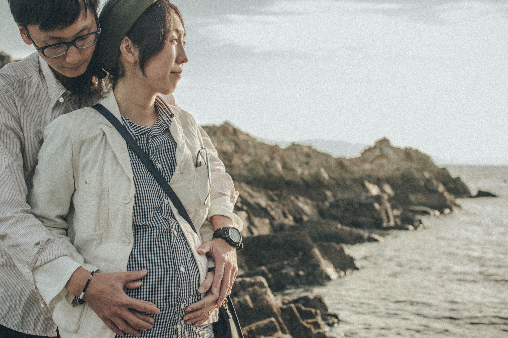 kobe maternity284