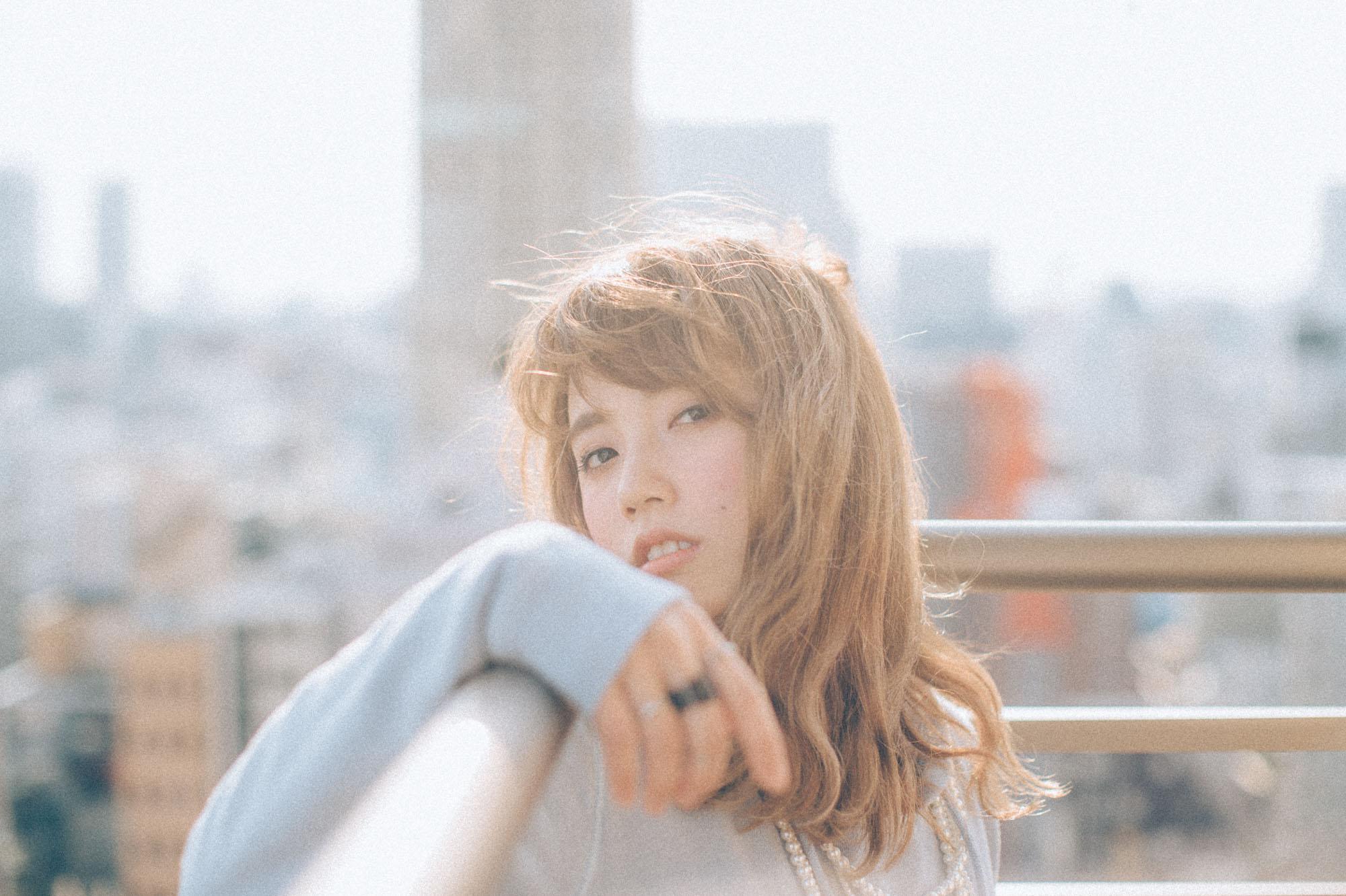 Osaka model13