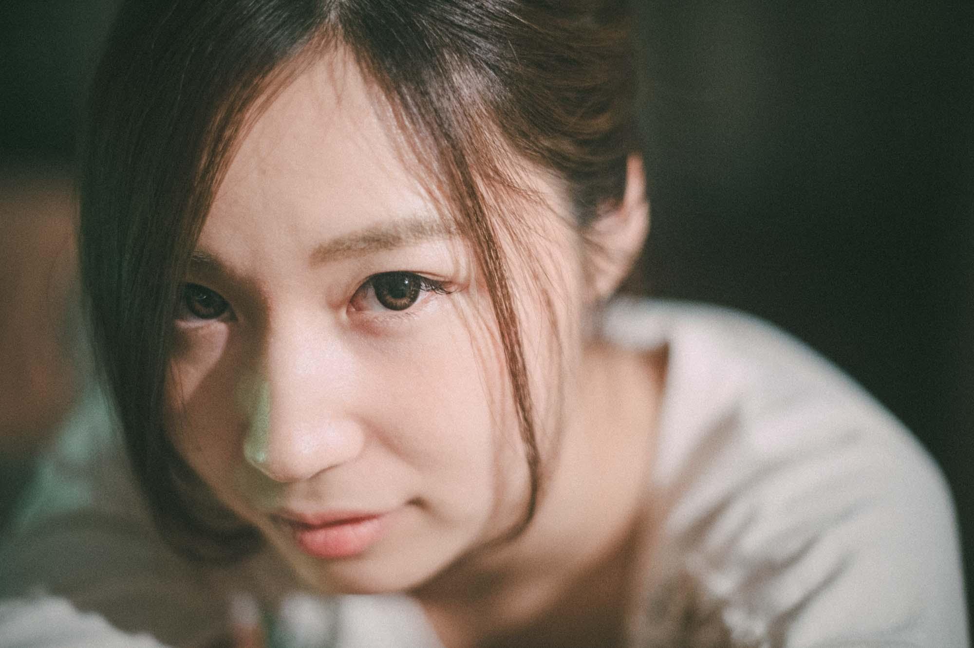 cute girl0033