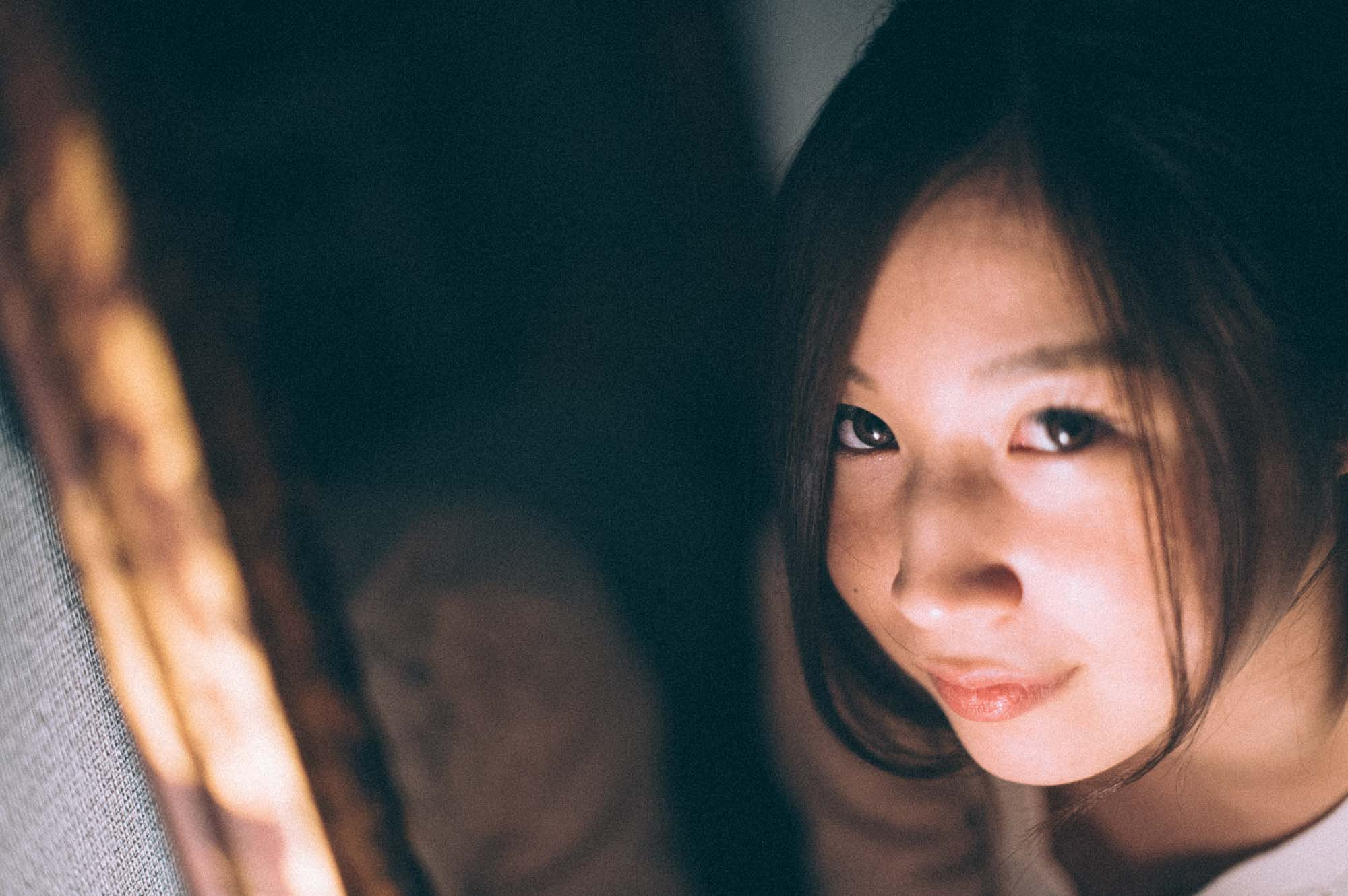 cute girl0040