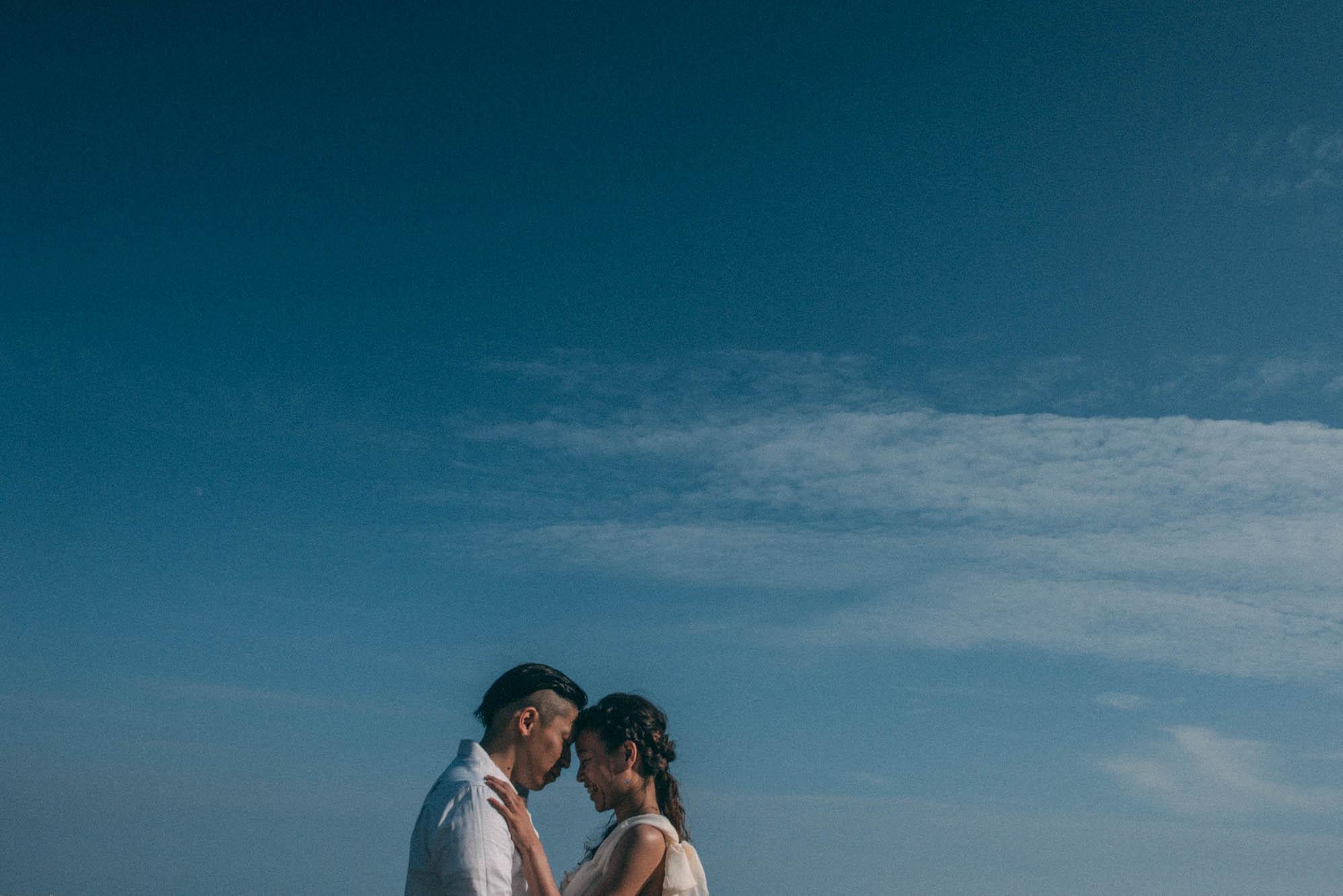 kobe-wedding0001