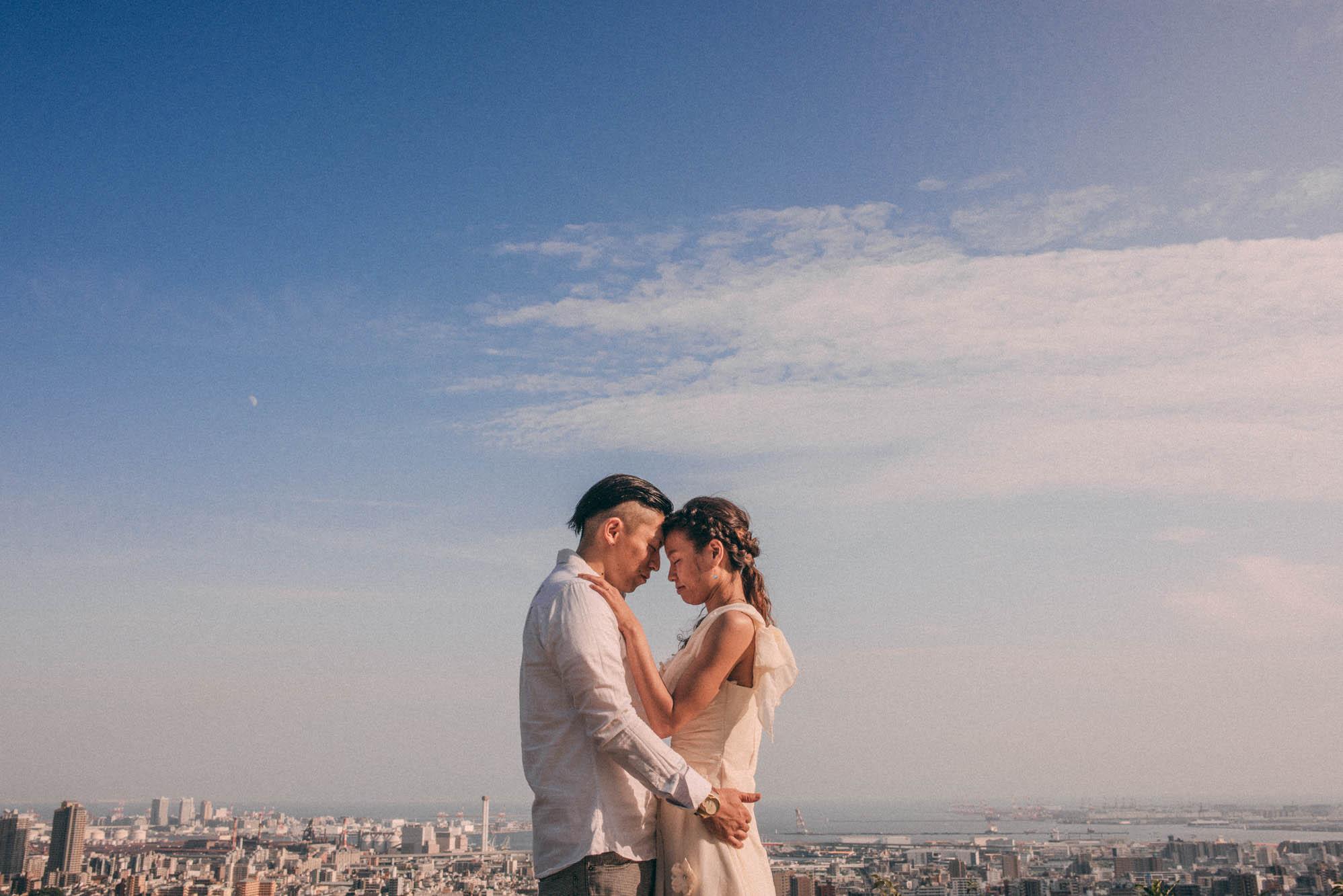 kobe-wedding0002