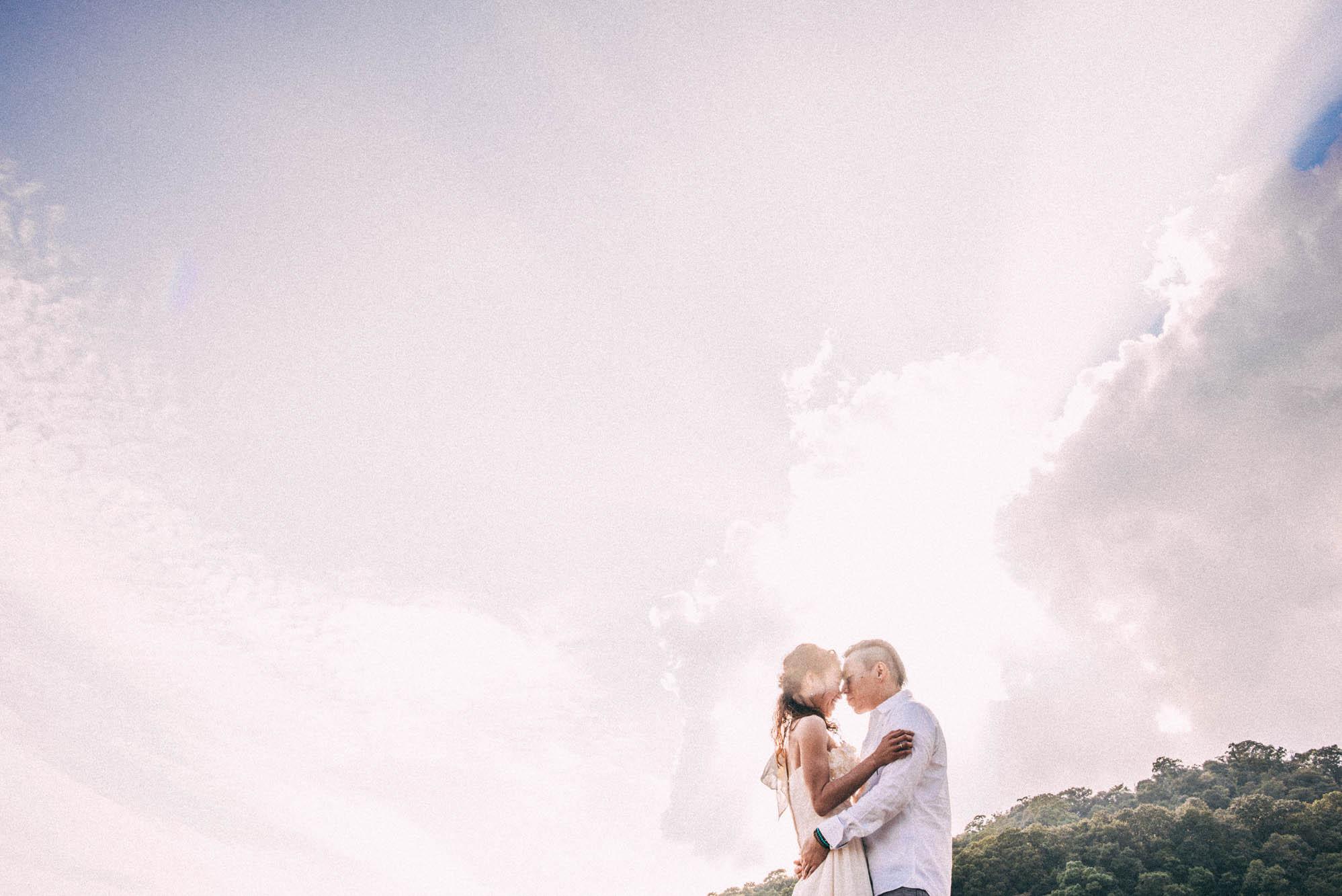kobe-wedding0004