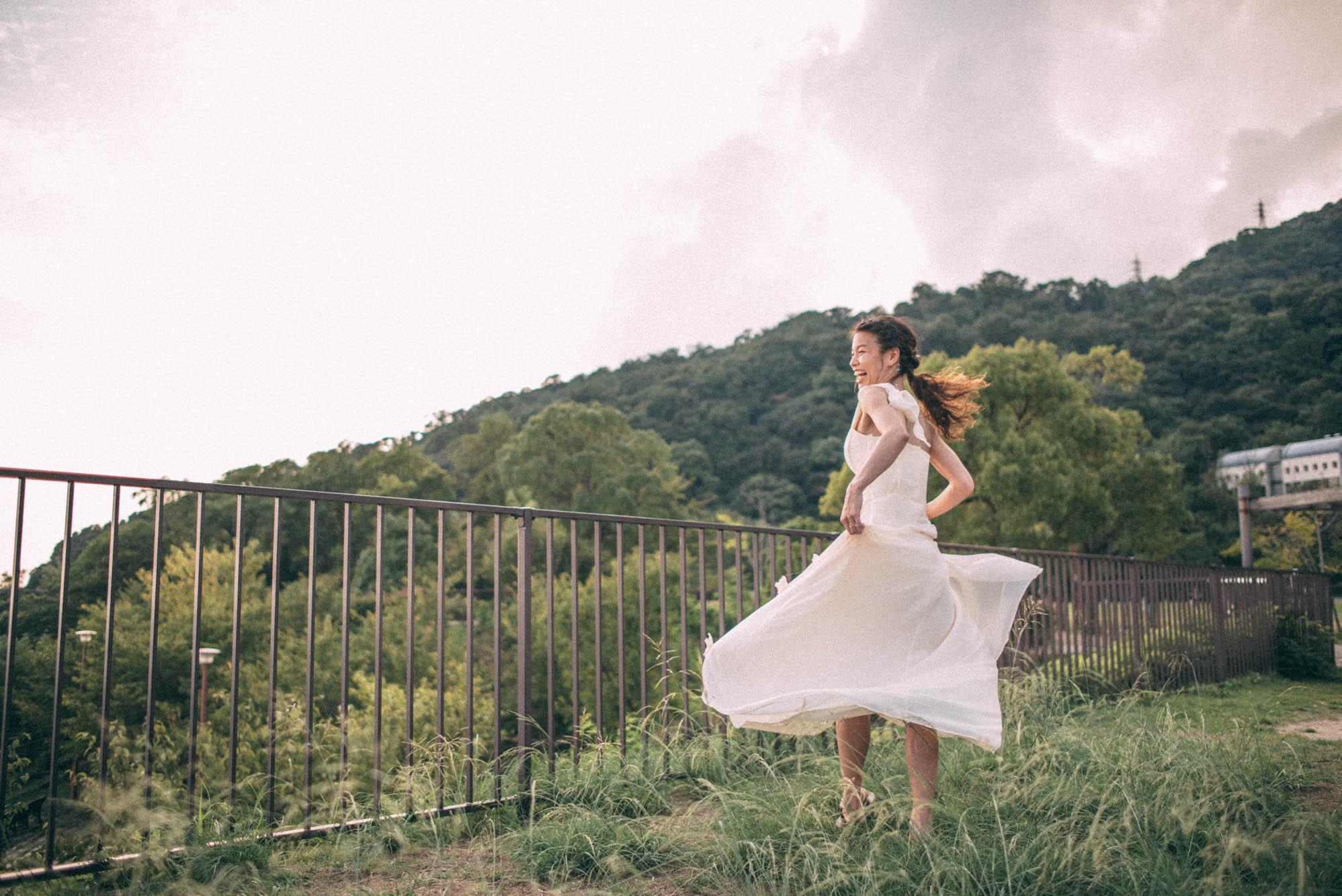 kobe-wedding0010