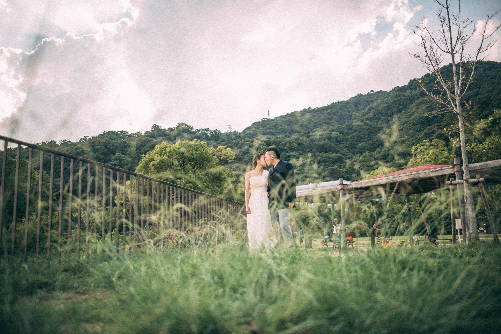 kobe-wedding0012