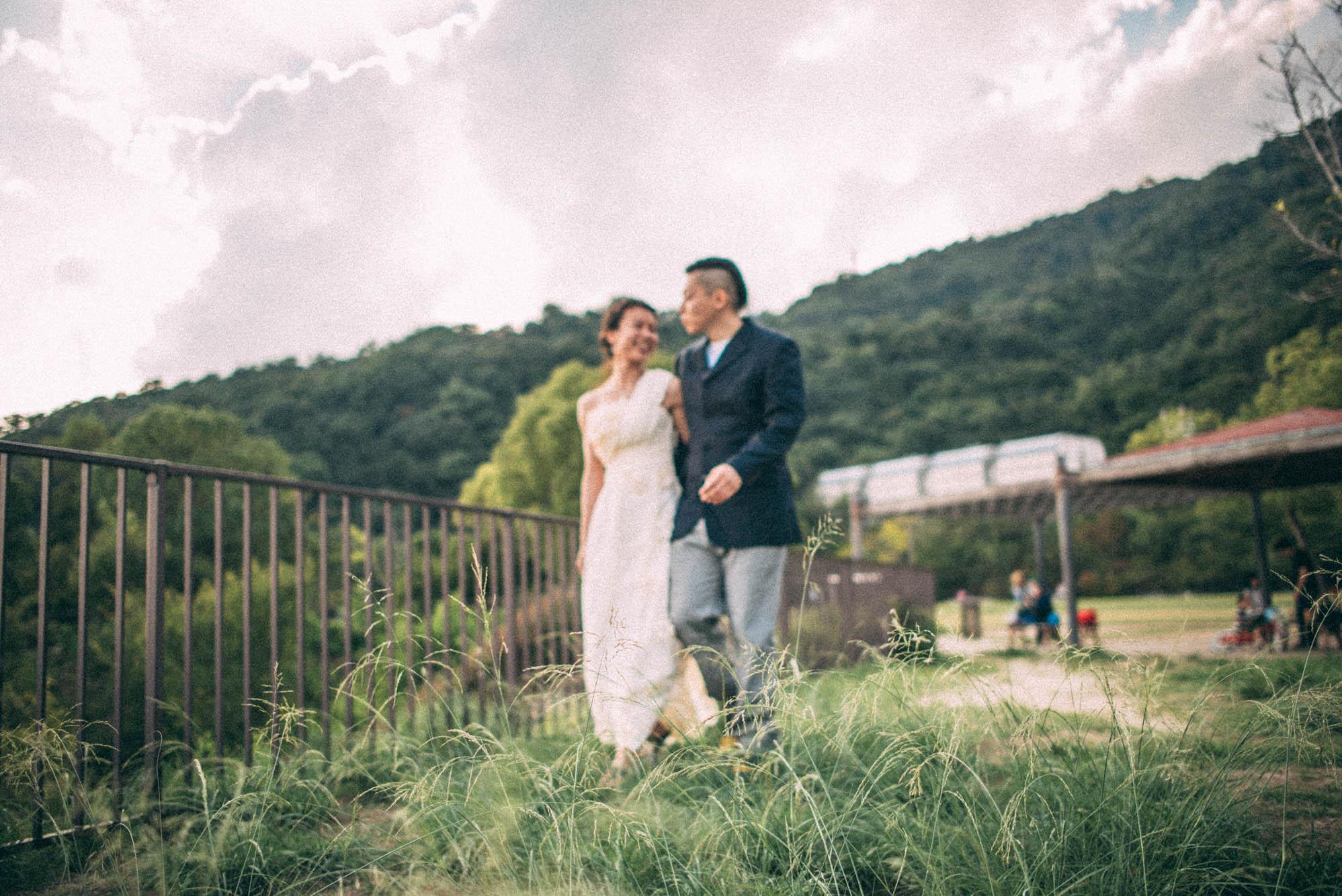 kobe-wedding0013