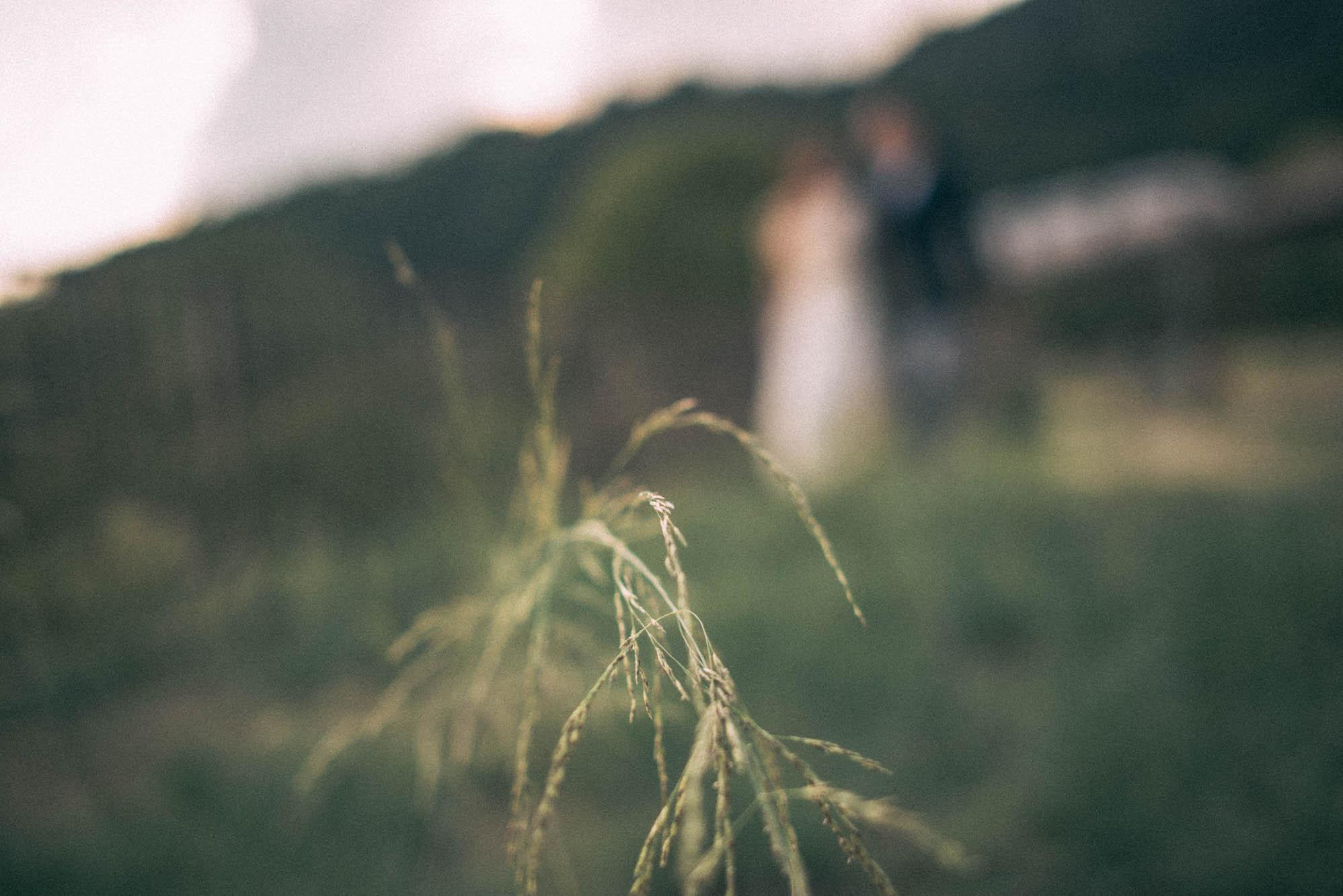 kobe-wedding0014